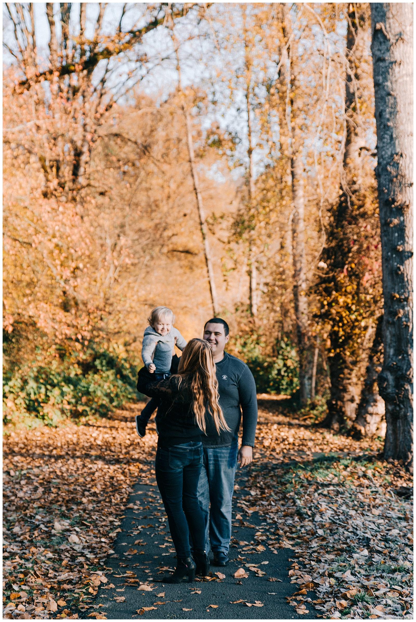 Portland Oregon Photographer Annie Zav Photography 51.JPG