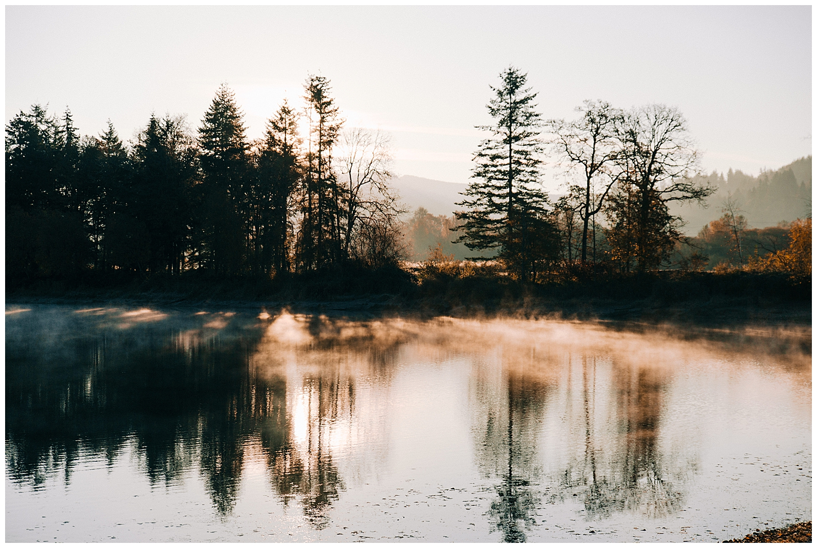 Portland Oregon Photographer Annie Zav Photography 53.JPG