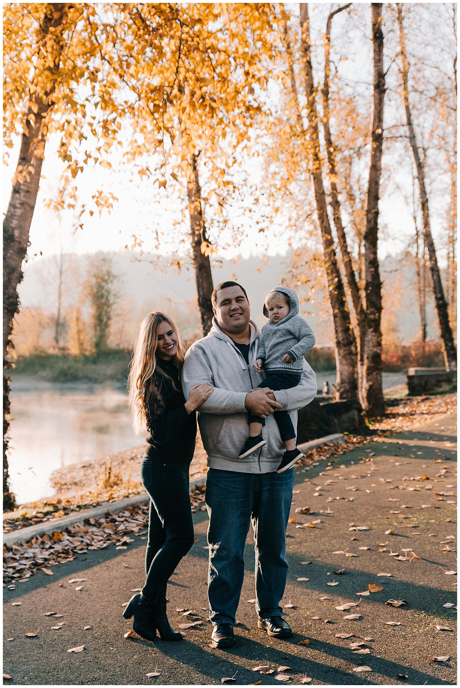 Portland Oregon Photographer Annie Zav Photography 54.JPG