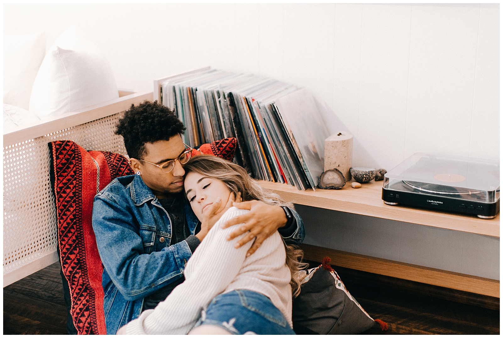 Portland Cozy In Home Session 38.JPG