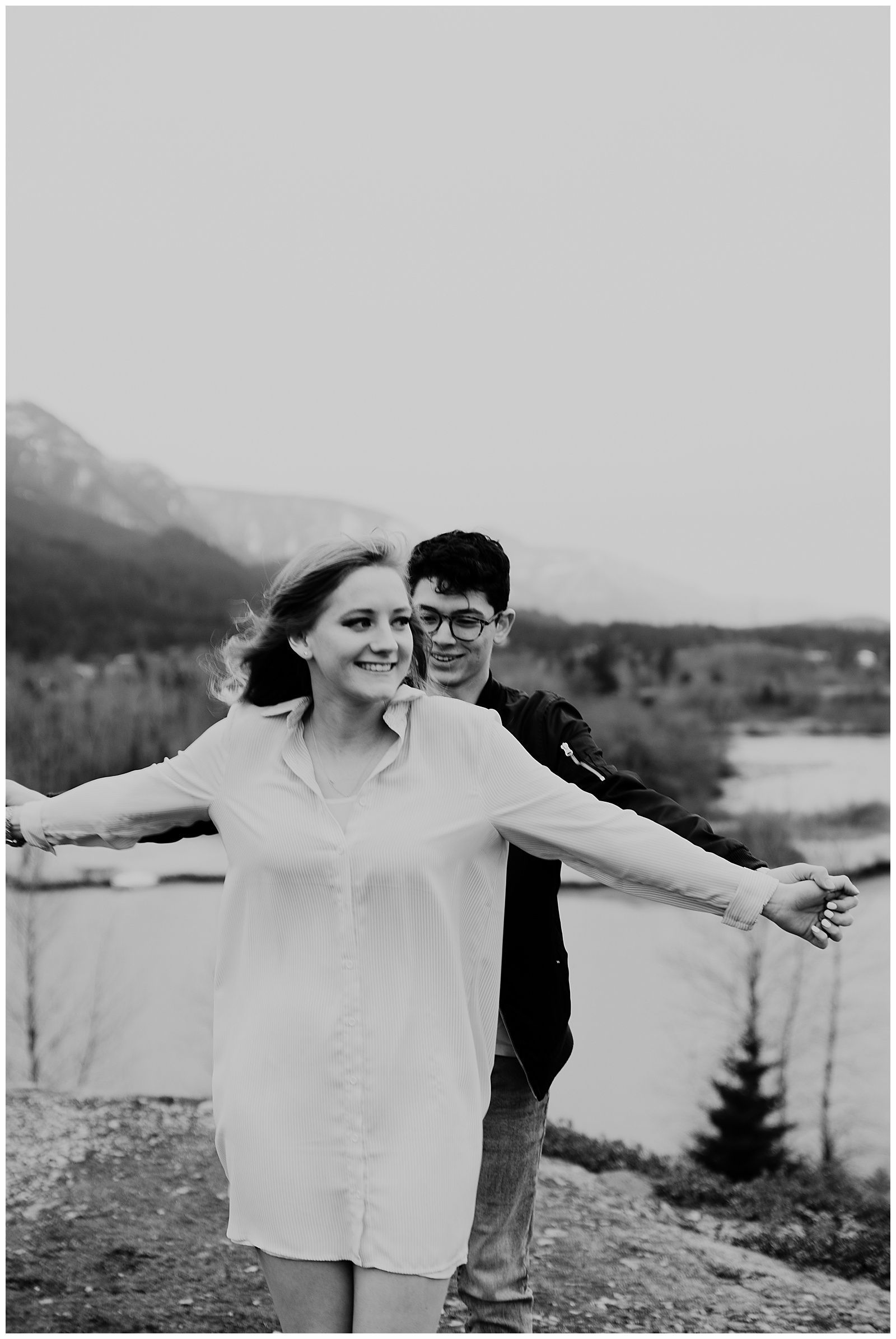 Columbia Gorge Portland OR Wedding Photographer Annie Zav Photography_0427.jpg