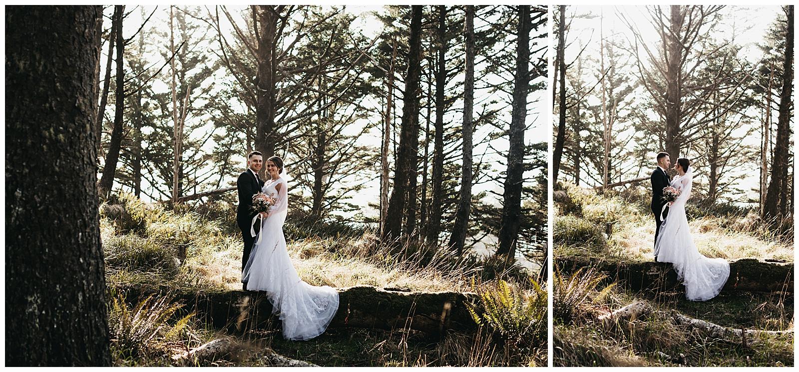 Ecola State Park Elopement Oregon Wedding Photographer Annie Zav Photography_0471.jpg