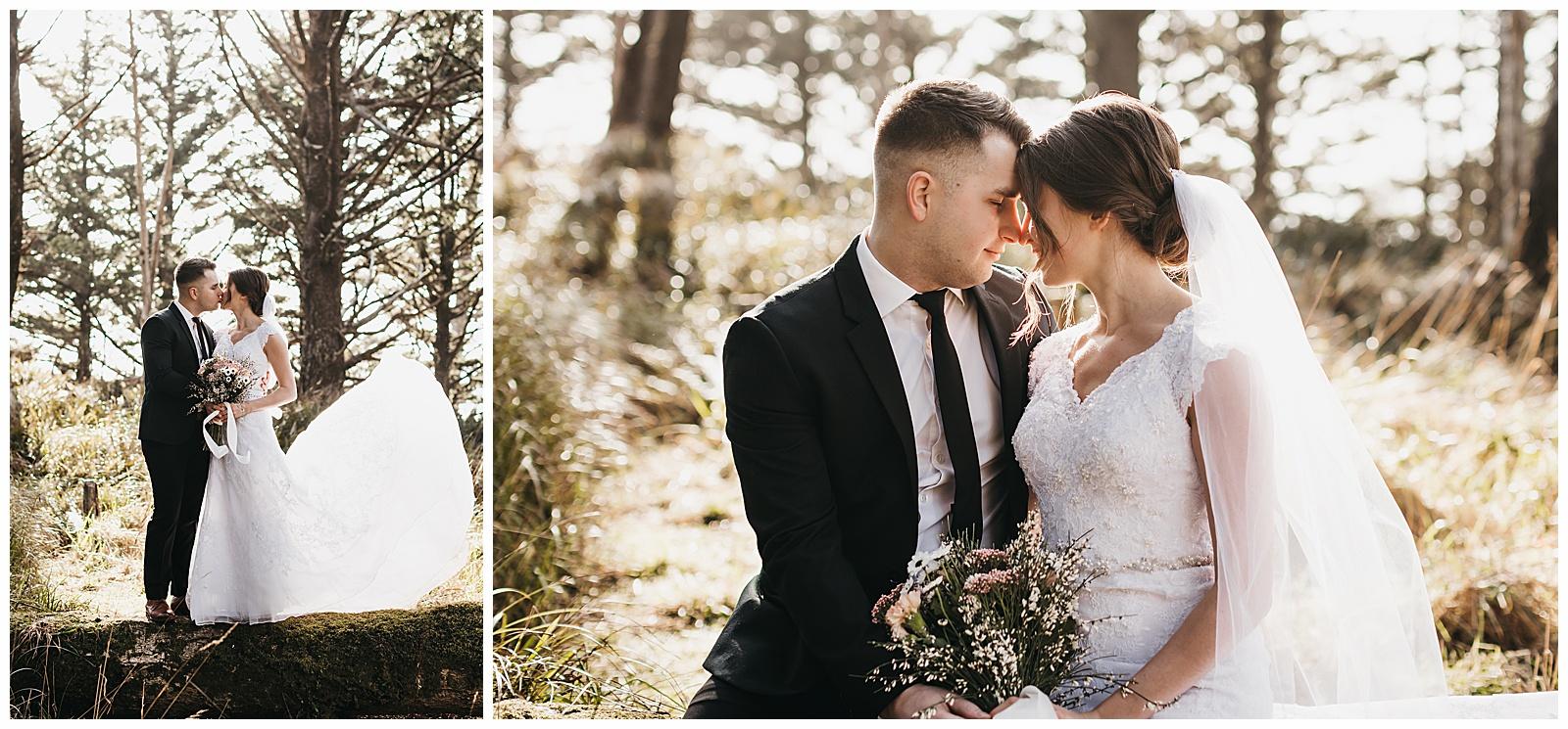 Ecola State Park Elopement Oregon Wedding Photographer Annie Zav Photography_0473.jpg