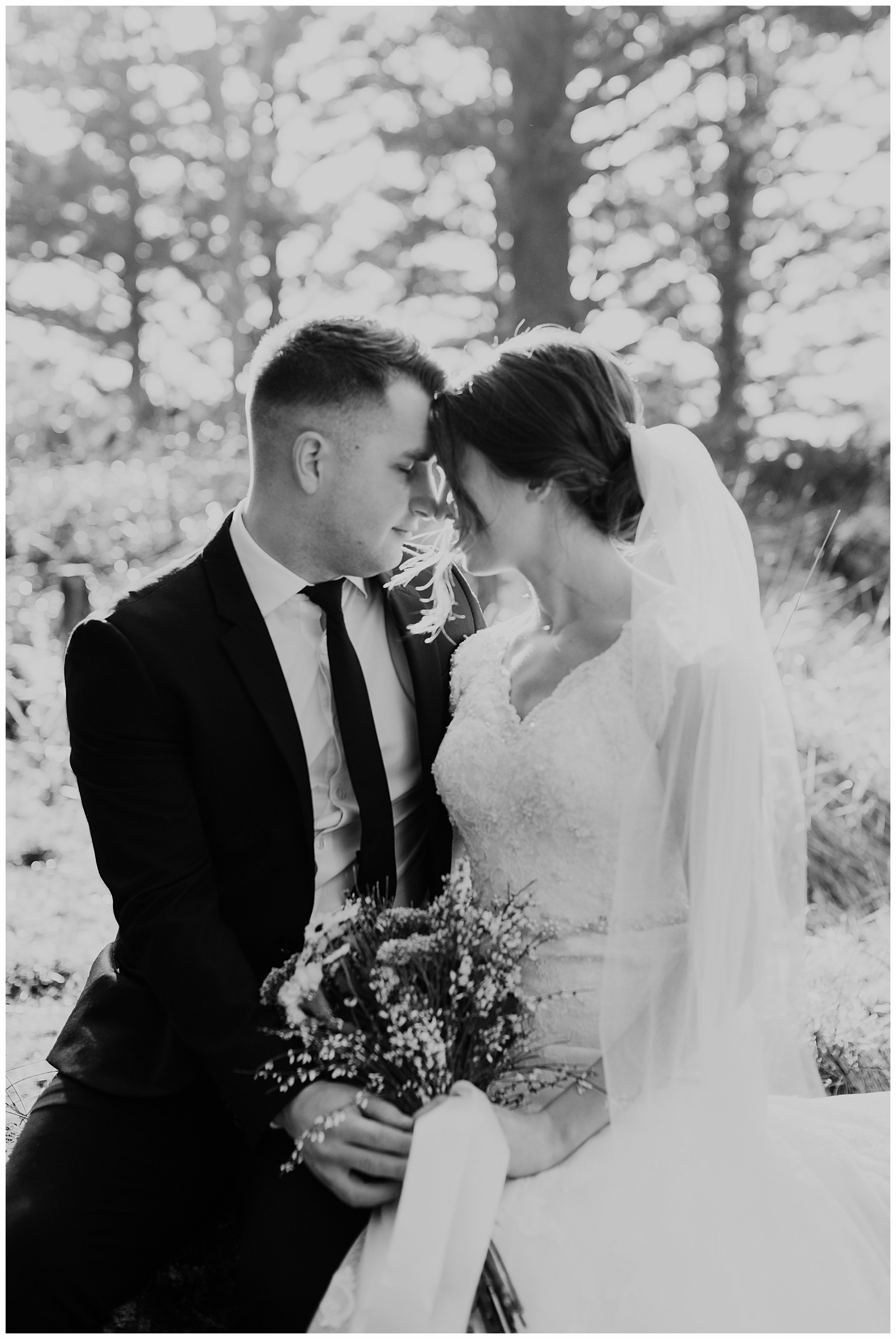 Ecola State Park Elopement Oregon Wedding Photographer Annie Zav Photography_0474.jpg