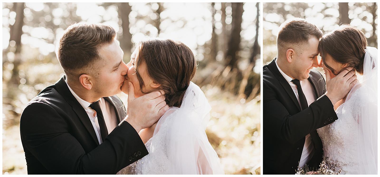 Ecola State Park Elopement Oregon Wedding Photographer Annie Zav Photography_0475.jpg