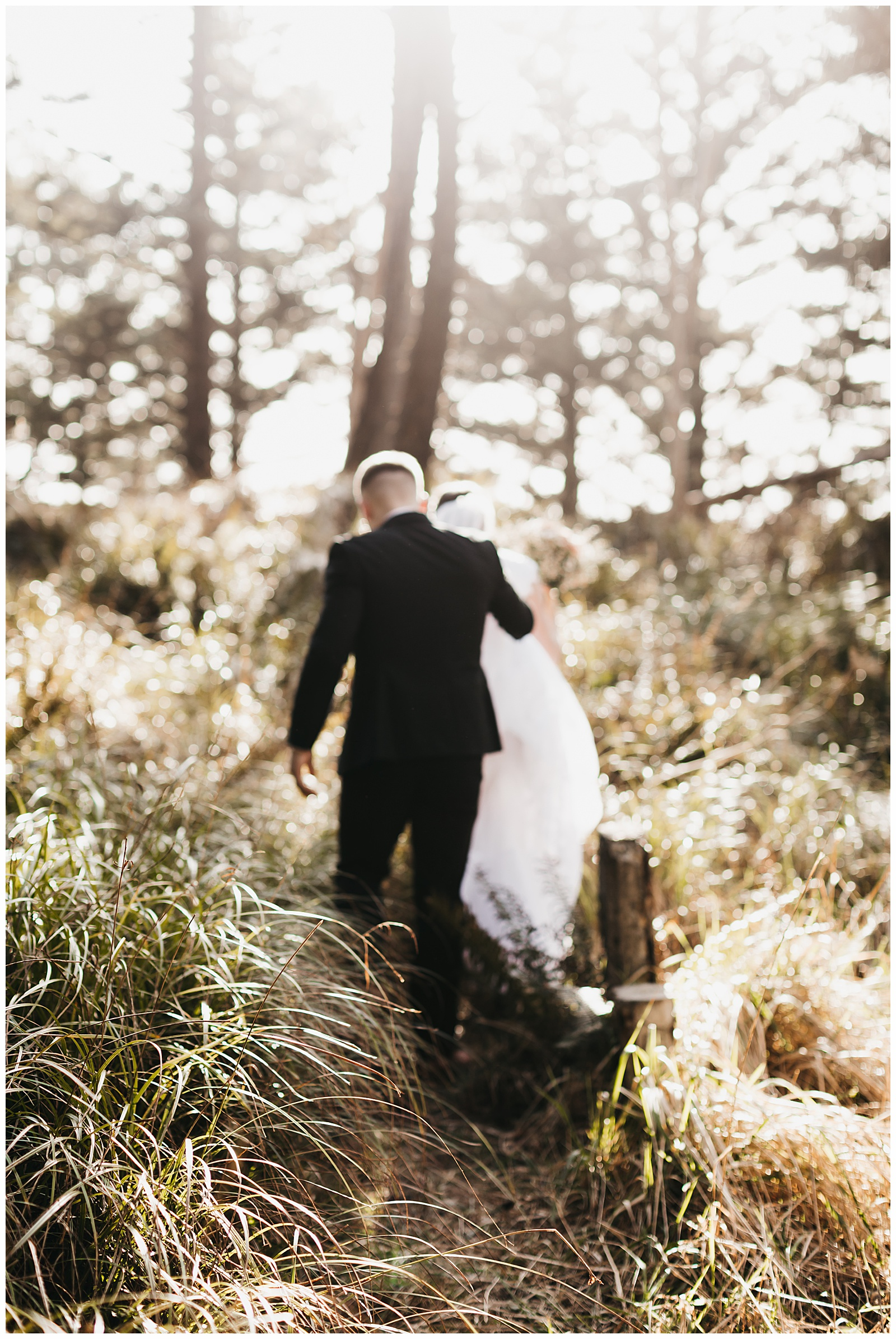 Ecola State Park Elopement Oregon Wedding Photographer Annie Zav Photography_0476.jpg