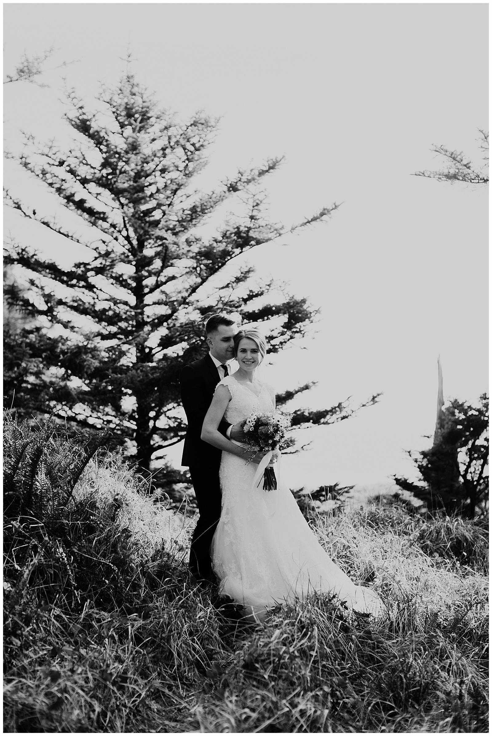 Ecola State Park Elopement Oregon Wedding Photographer Annie Zav Photography_0478.jpg