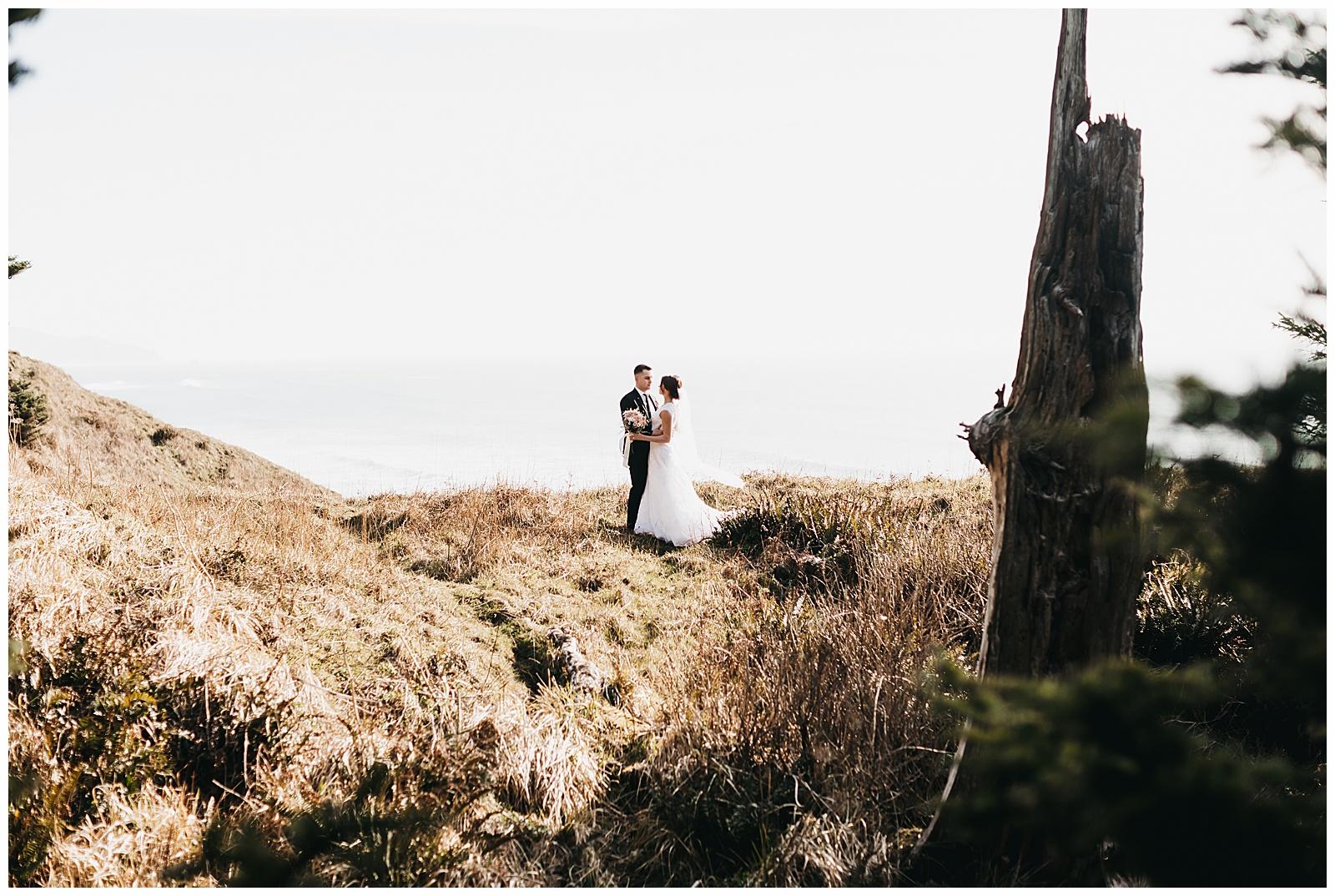 Ecola State Park Elopement Oregon Wedding Photographer Annie Zav Photography_0480.jpg