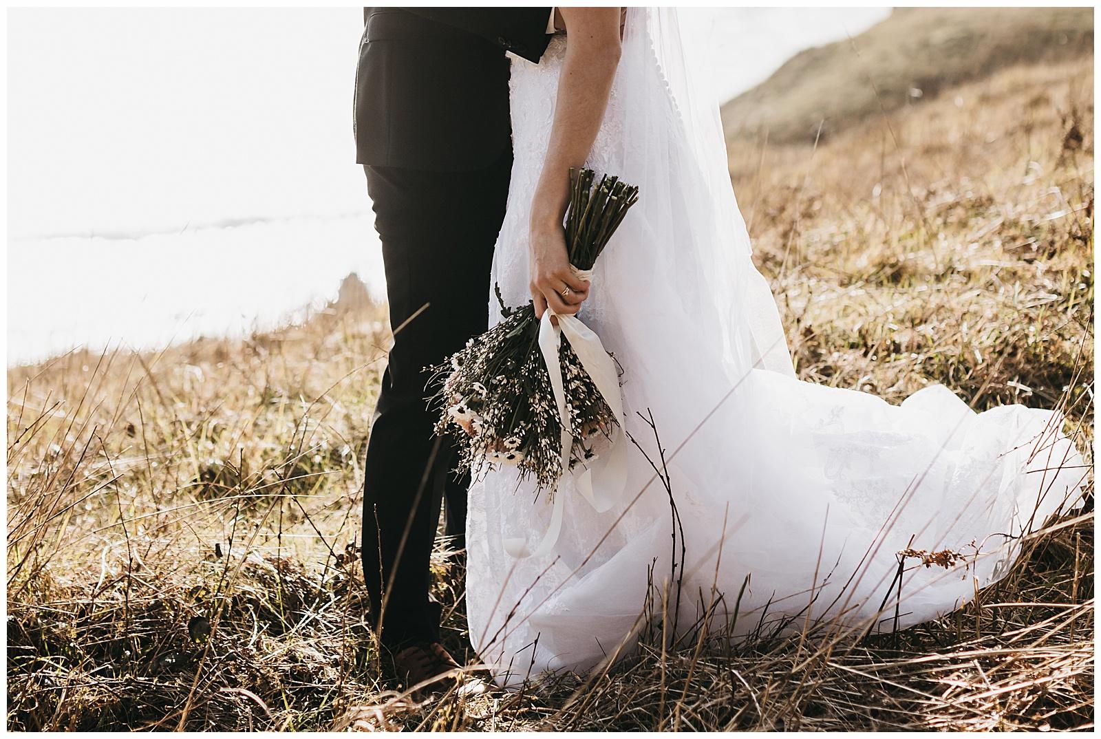 Ecola State Park Elopement Oregon Wedding Photographer Annie Zav Photography_0483.jpg