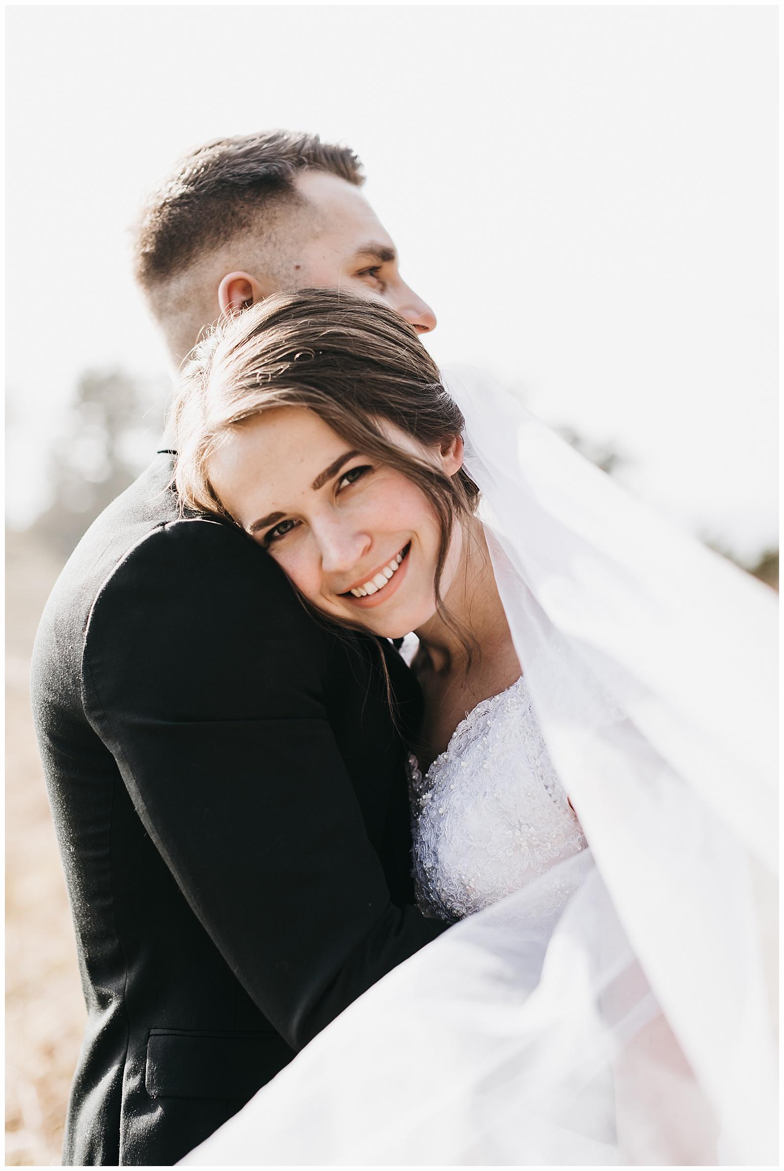 Ecola State Park Elopement Oregon Wedding Photographer Annie Zav Photography_0484.jpg