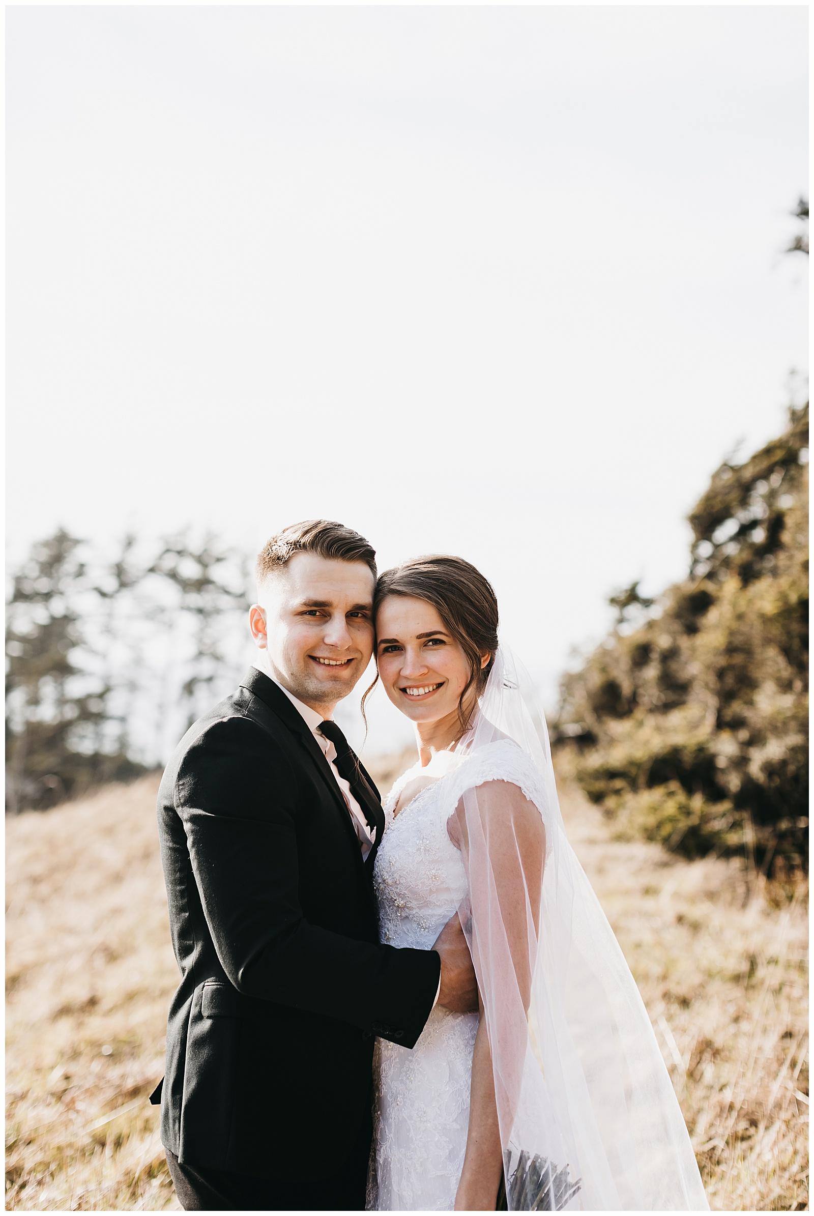 Ecola State Park Elopement Oregon Wedding Photographer Annie Zav Photography_0485.jpg