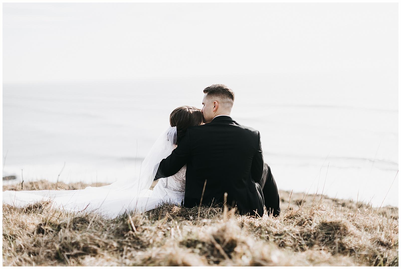 Ecola State Park Elopement Oregon Wedding Photographer Annie Zav Photography_0490.jpg