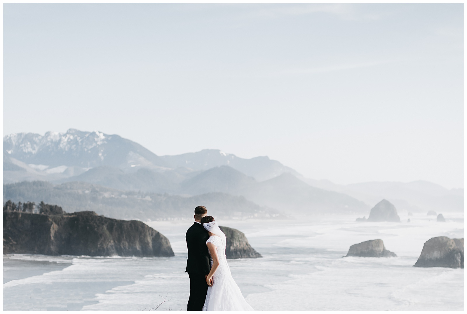 Ecola State Park Elopement Oregon Wedding Photographer Annie Zav Photography_0493.jpg