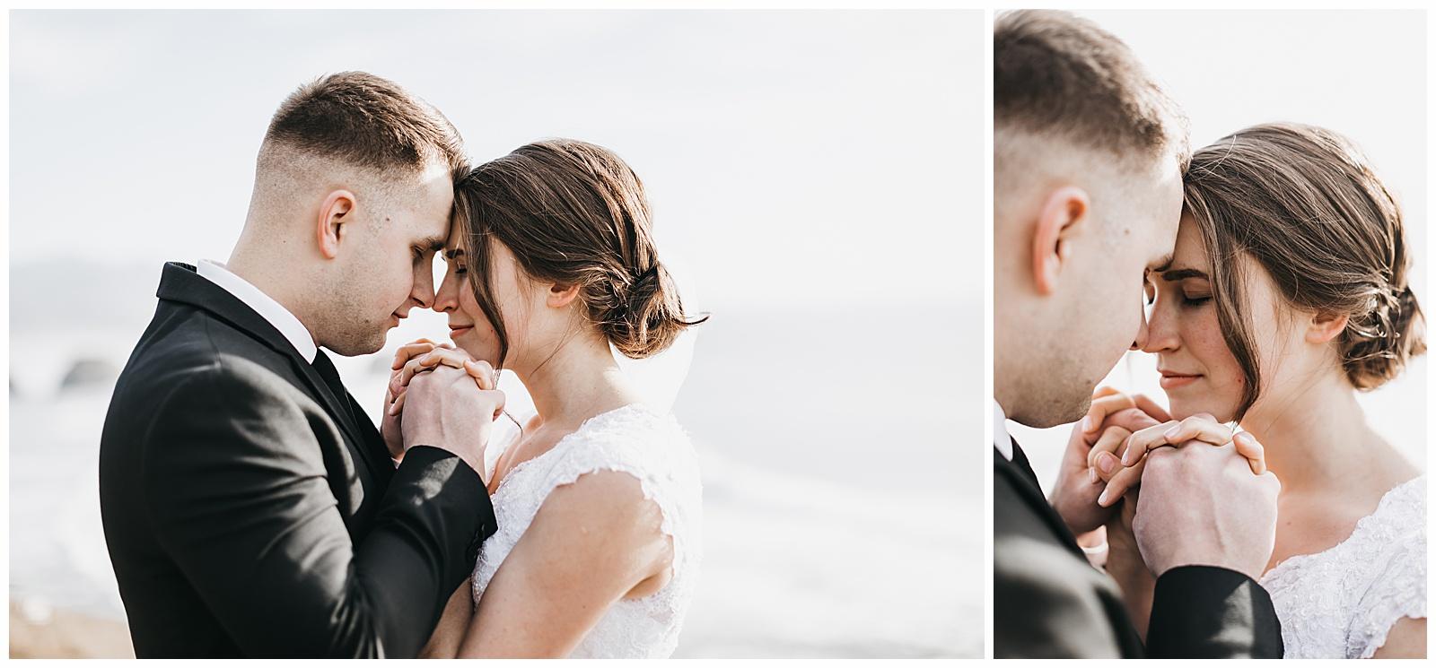 Ecola State Park Elopement Oregon Wedding Photographer Annie Zav Photography_0498.jpg