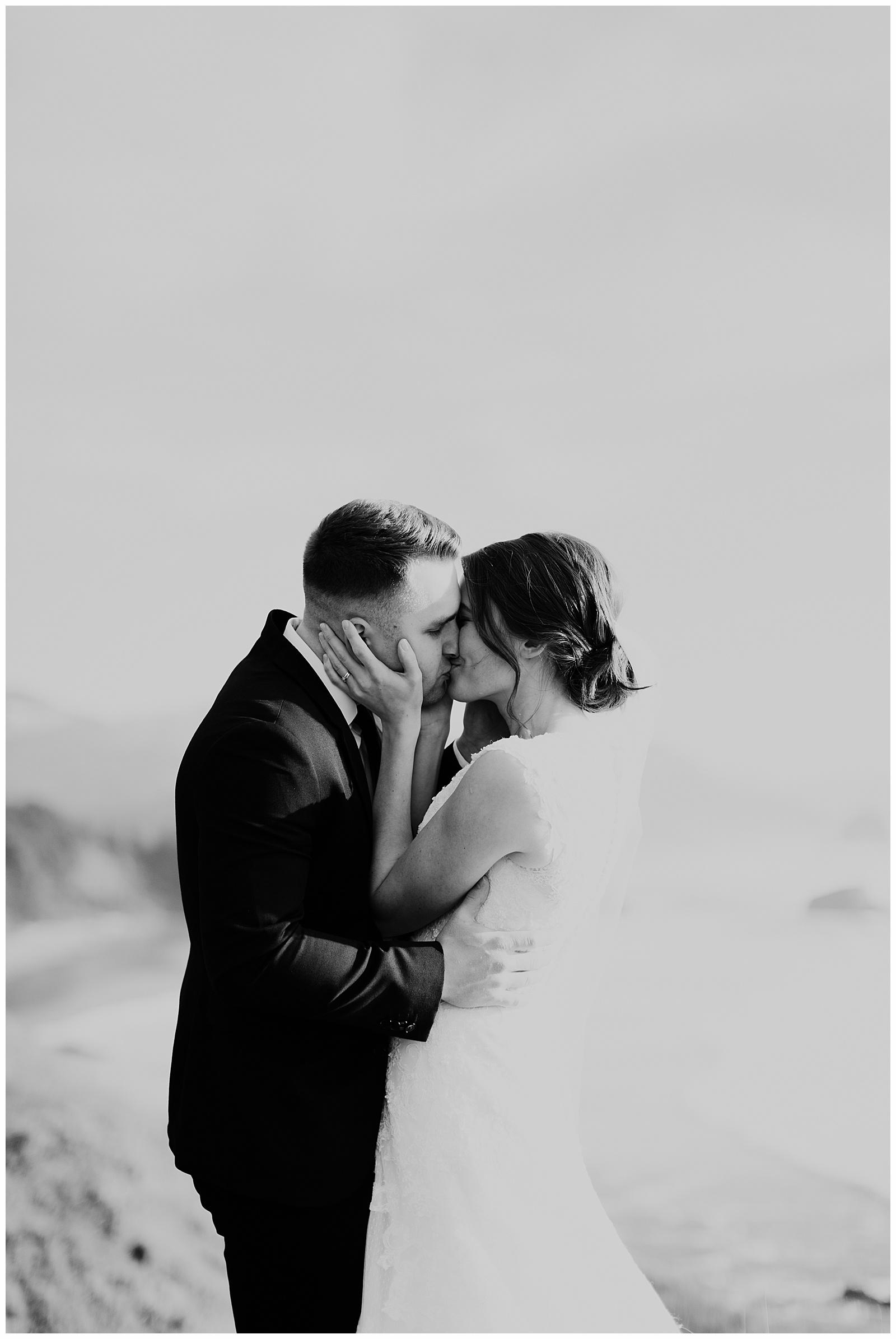 Ecola State Park Elopement Oregon Wedding Photographer Annie Zav Photography_0499.jpg