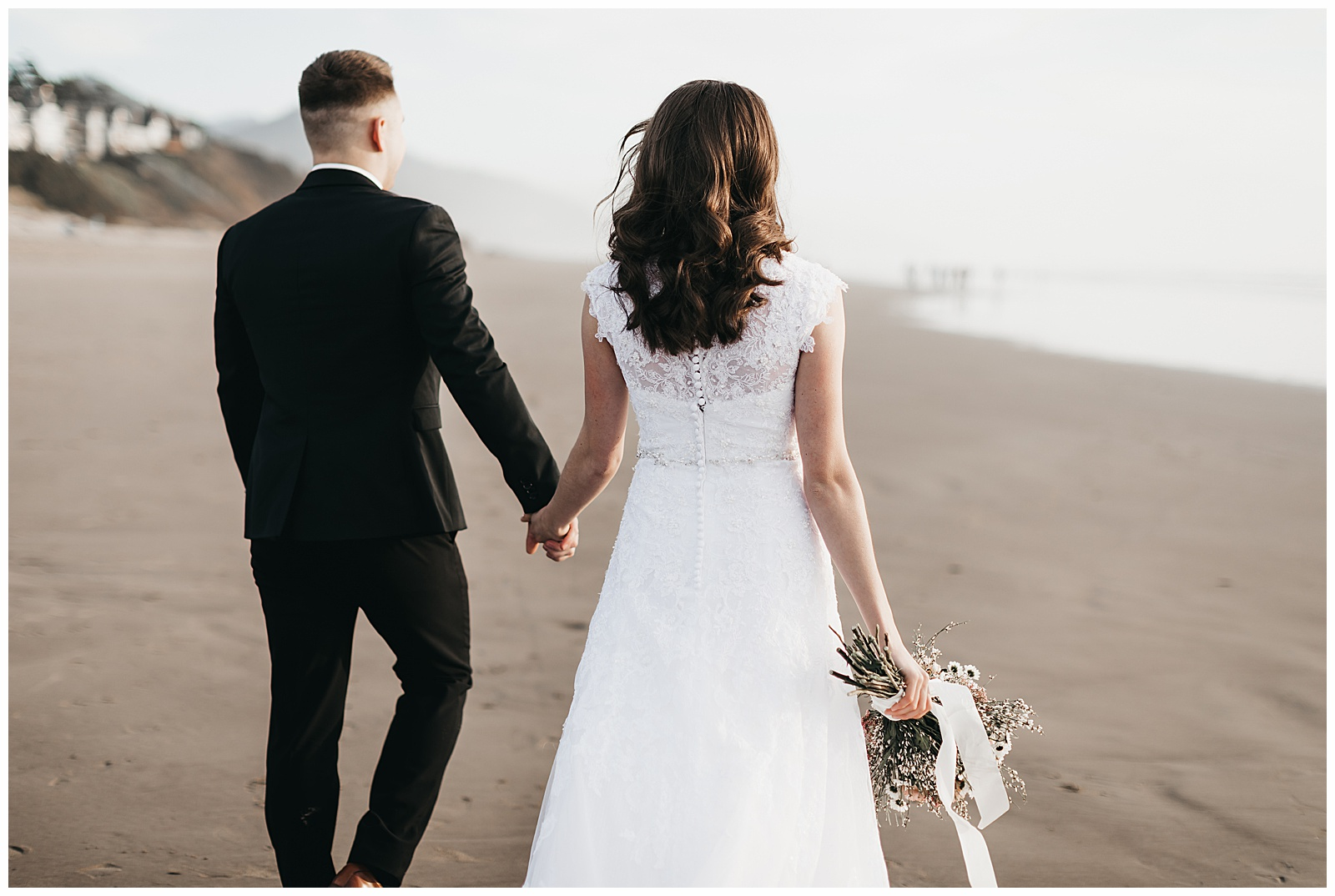 Ecola State Park Elopement Oregon Wedding Photographer Annie Zav Photography_0503.jpg