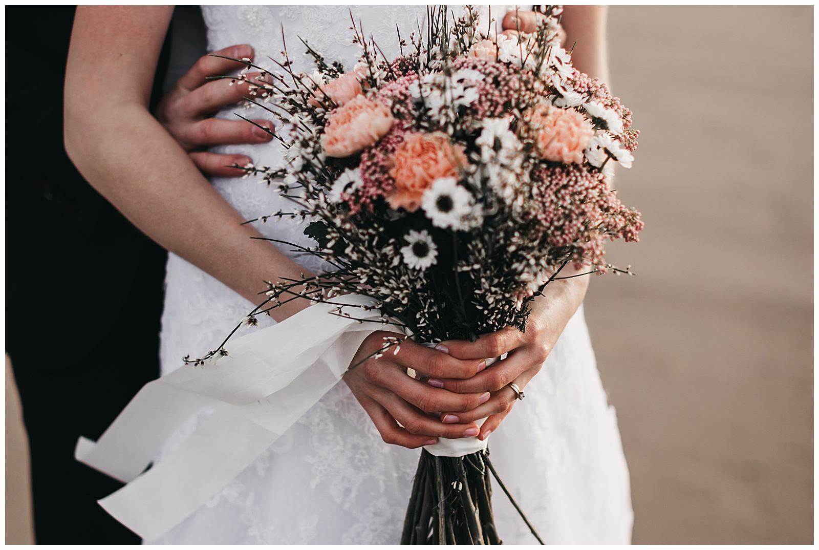 Ecola State Park Elopement Oregon Wedding Photographer Annie Zav Photography_0519.jpg