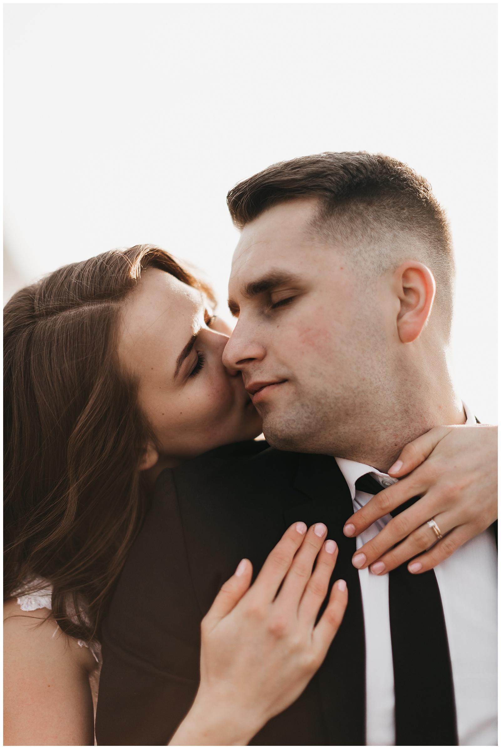 Ecola State Park Elopement Oregon Wedding Photographer Annie Zav Photography_0521.jpg
