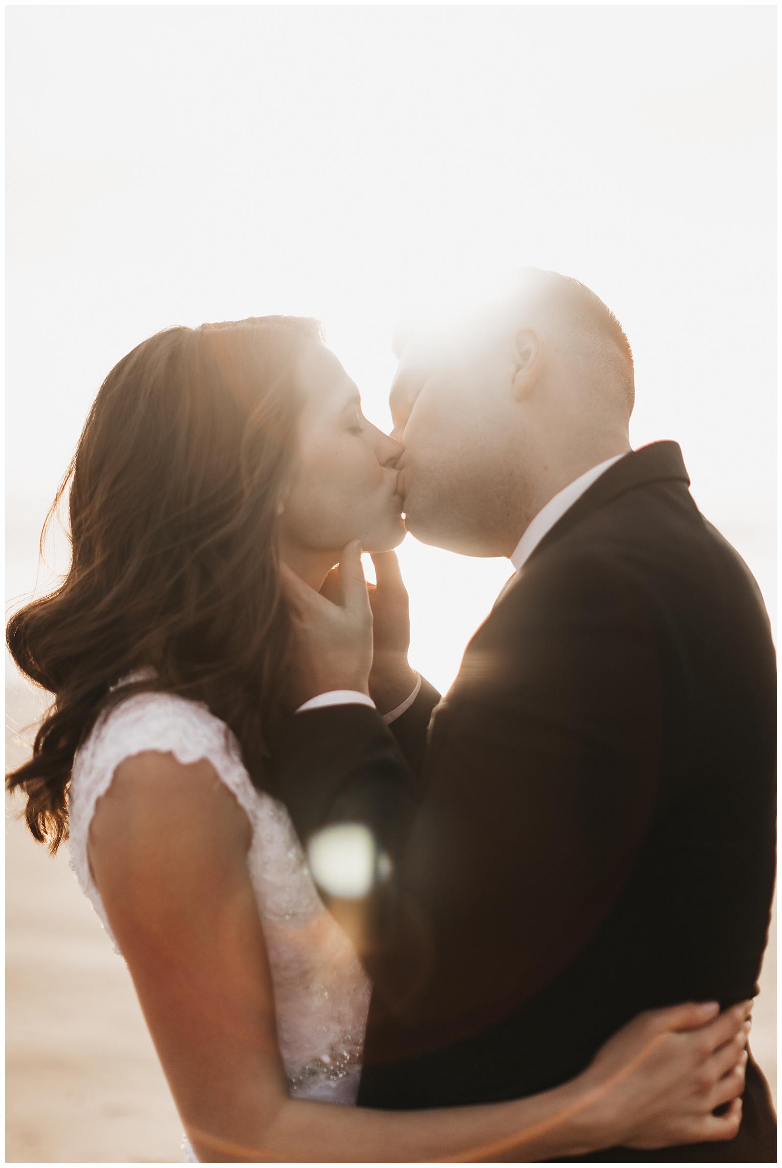Ecola State Park Elopement Oregon Wedding Photographer Annie Zav Photography_0522.jpg