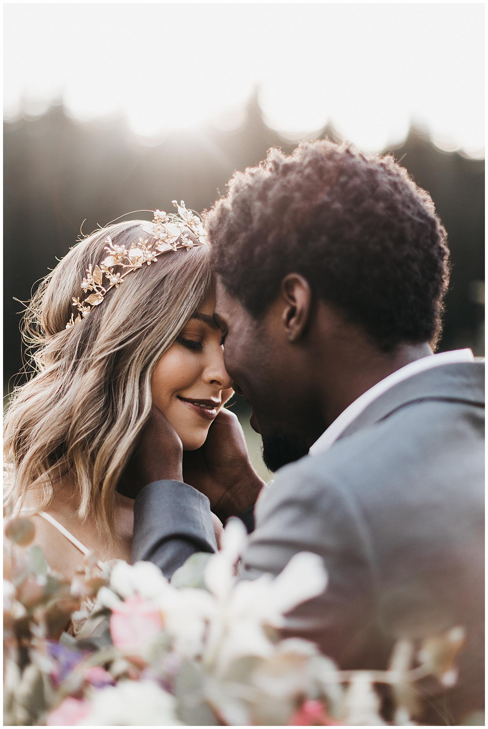 seattle-wedding-photographer-seattle-elopement-photographer-anniezav_0008.jpg