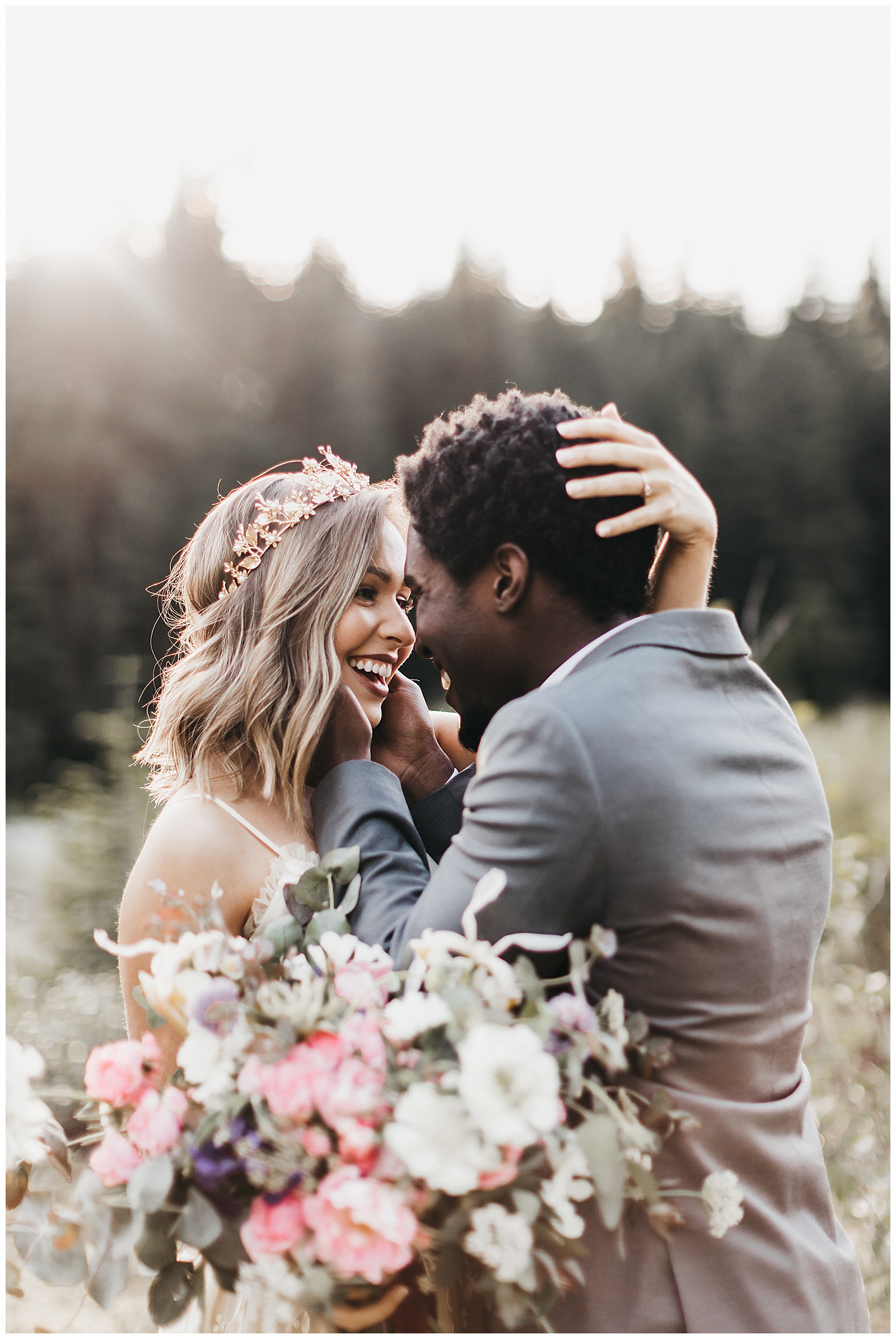 seattle-wedding-photographer-seattle-elopement-photographer-anniezav_0009.jpg
