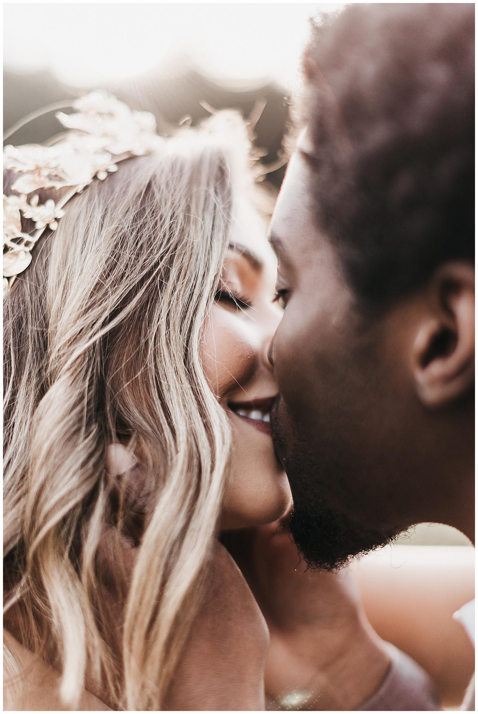 seattle-wedding-photographer-seattle-elopement-photographer-anniezav_0010.jpg