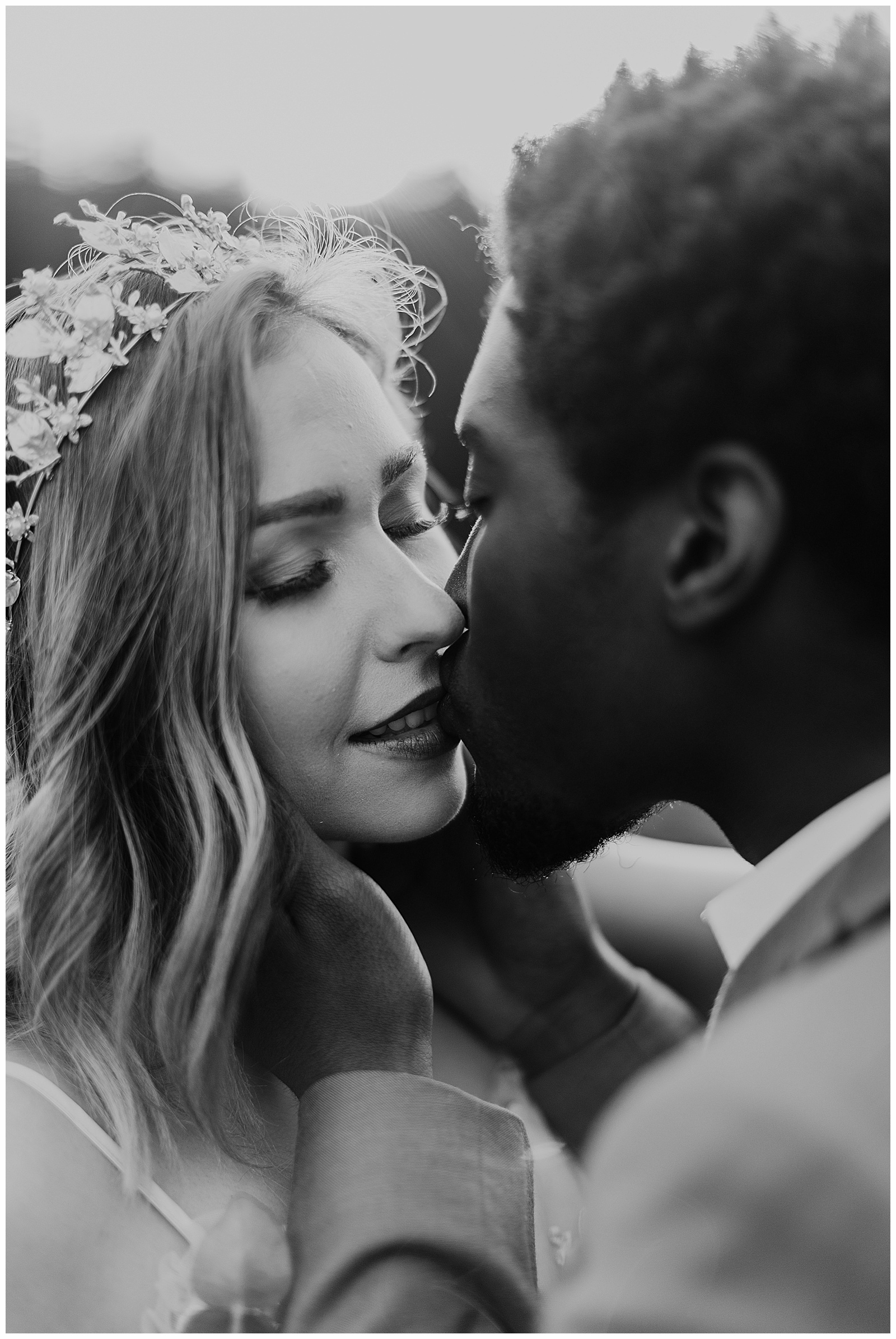 seattle-wedding-photographer-seattle-elopement-photographer-anniezav_0013.jpg