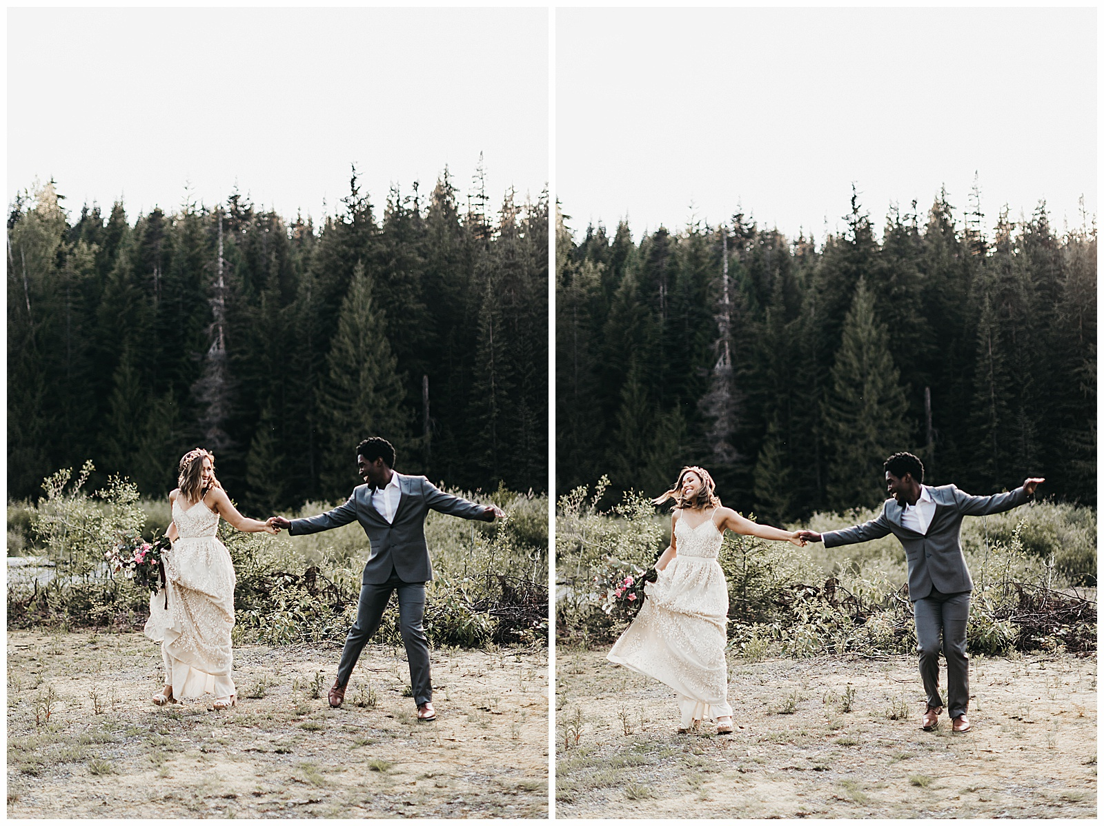 seattle-wedding-photographer-seattle-elopement-photographer-anniezav_0014.jpg