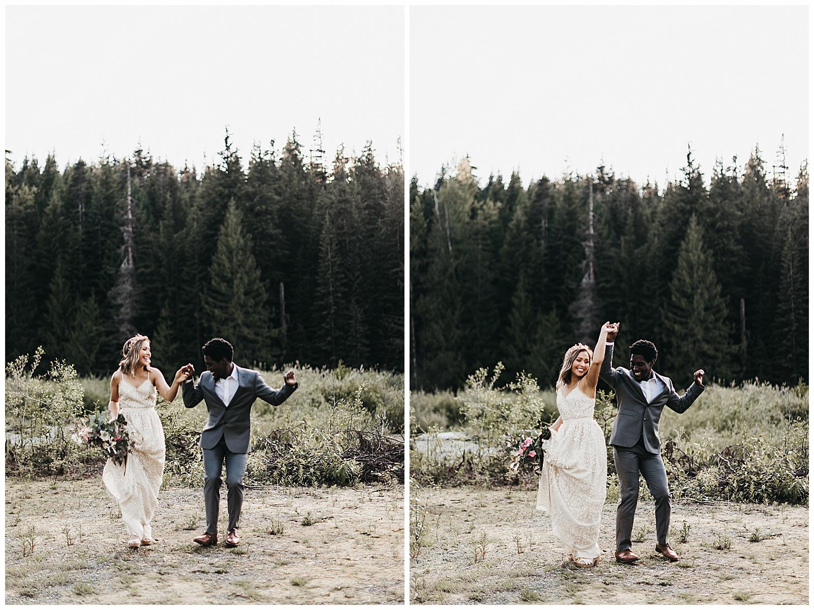 seattle-wedding-photographer-seattle-elopement-photographer-anniezav_0015.jpg