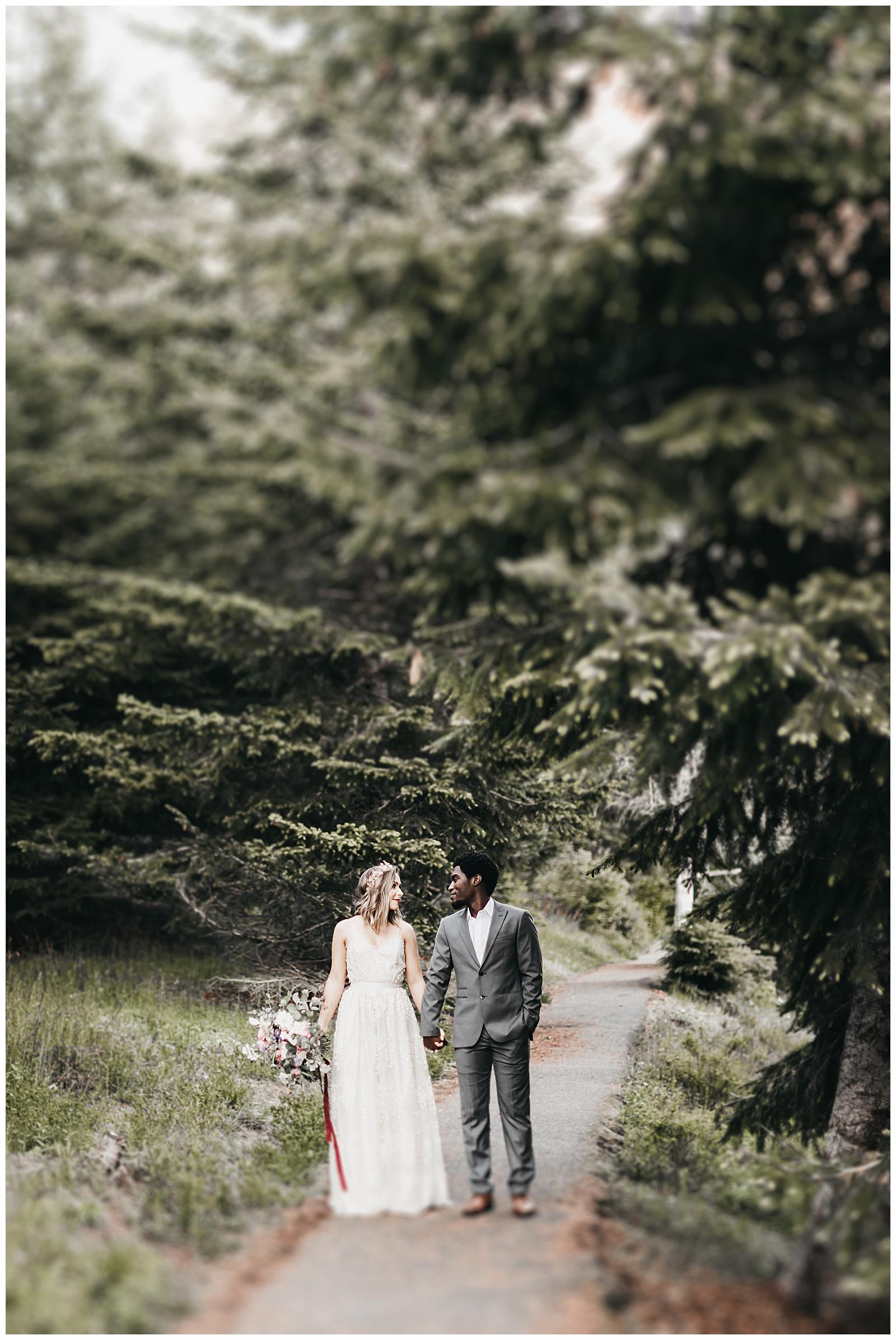 seattle-wedding-photographer-seattle-elopement-photographer-anniezav_0016.jpg
