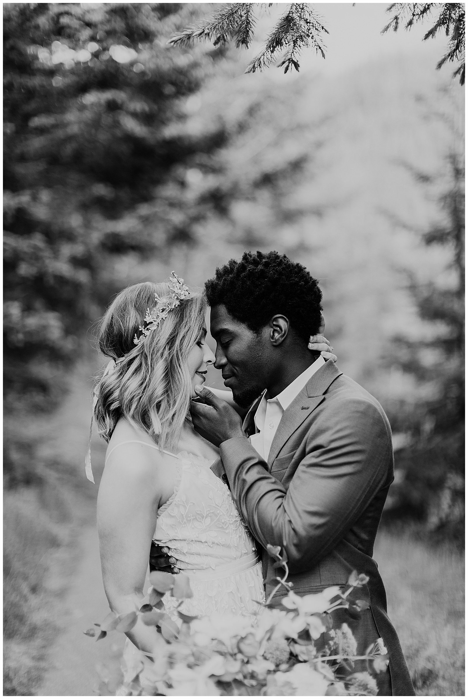 seattle-wedding-photographer-seattle-elopement-photographer-anniezav_0018.jpg