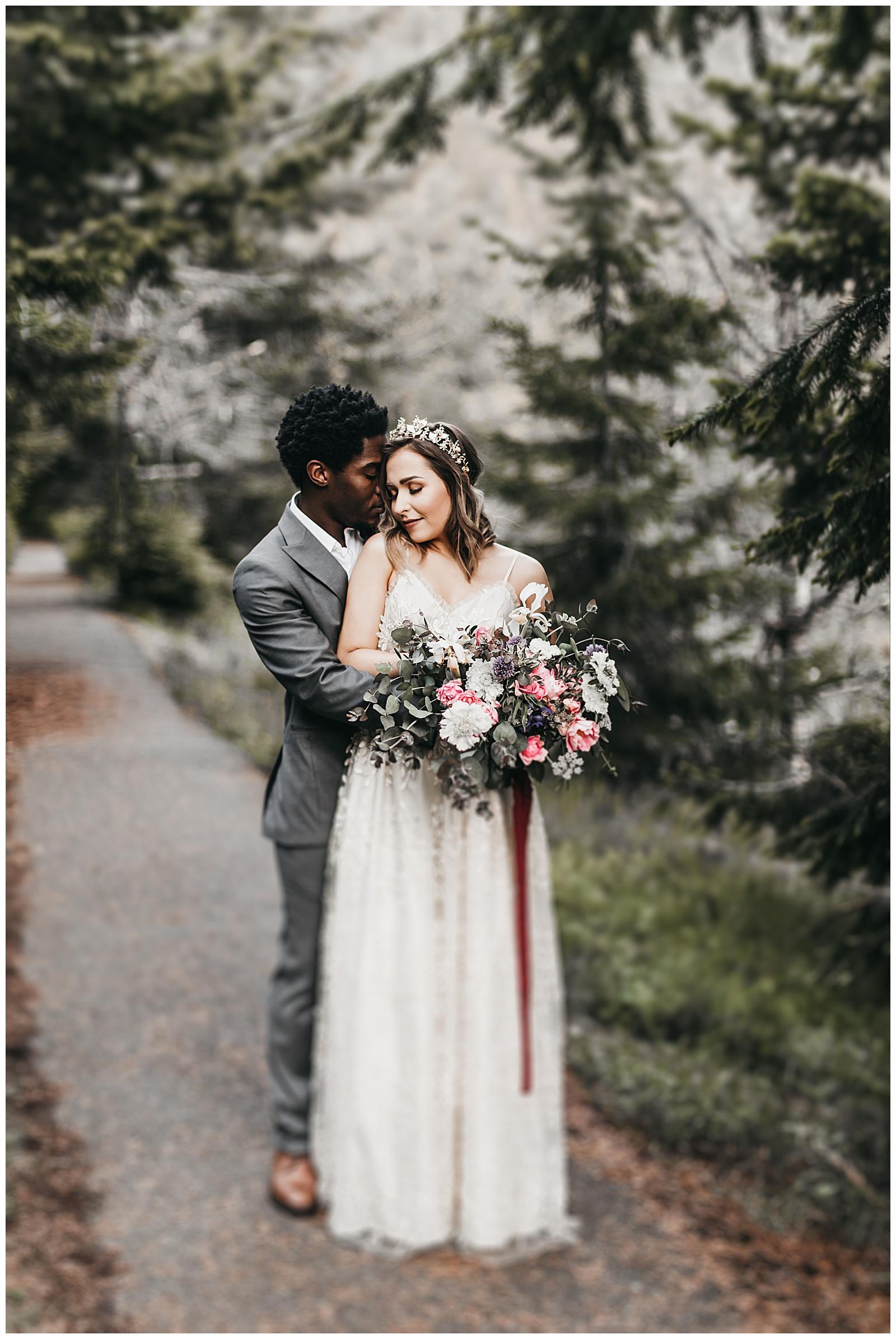 seattle-wedding-photographer-seattle-elopement-photographer-anniezav_0019.jpg