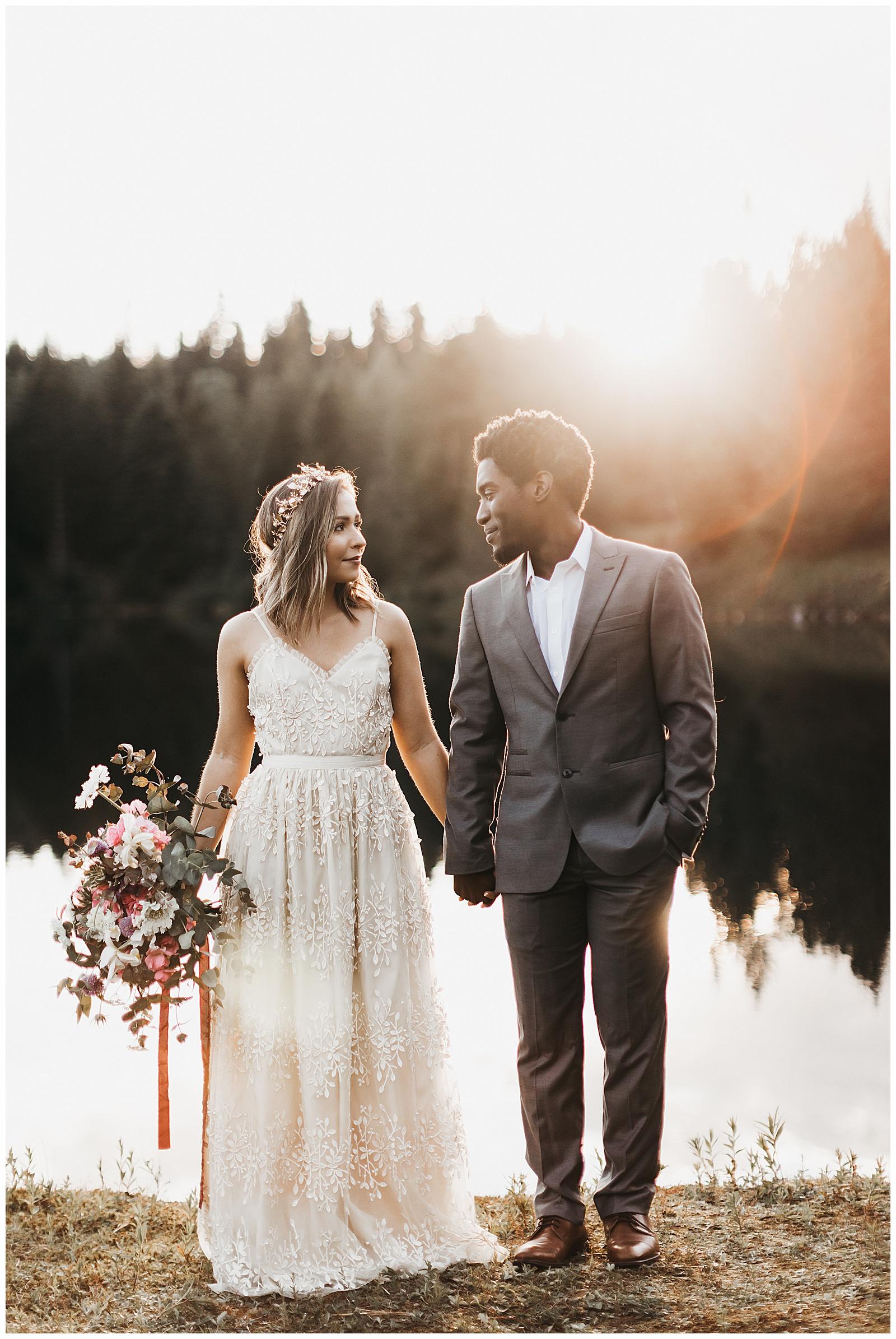 seattle-wedding-photographer-seattle-elopement-photographer-anniezav_0022.jpg