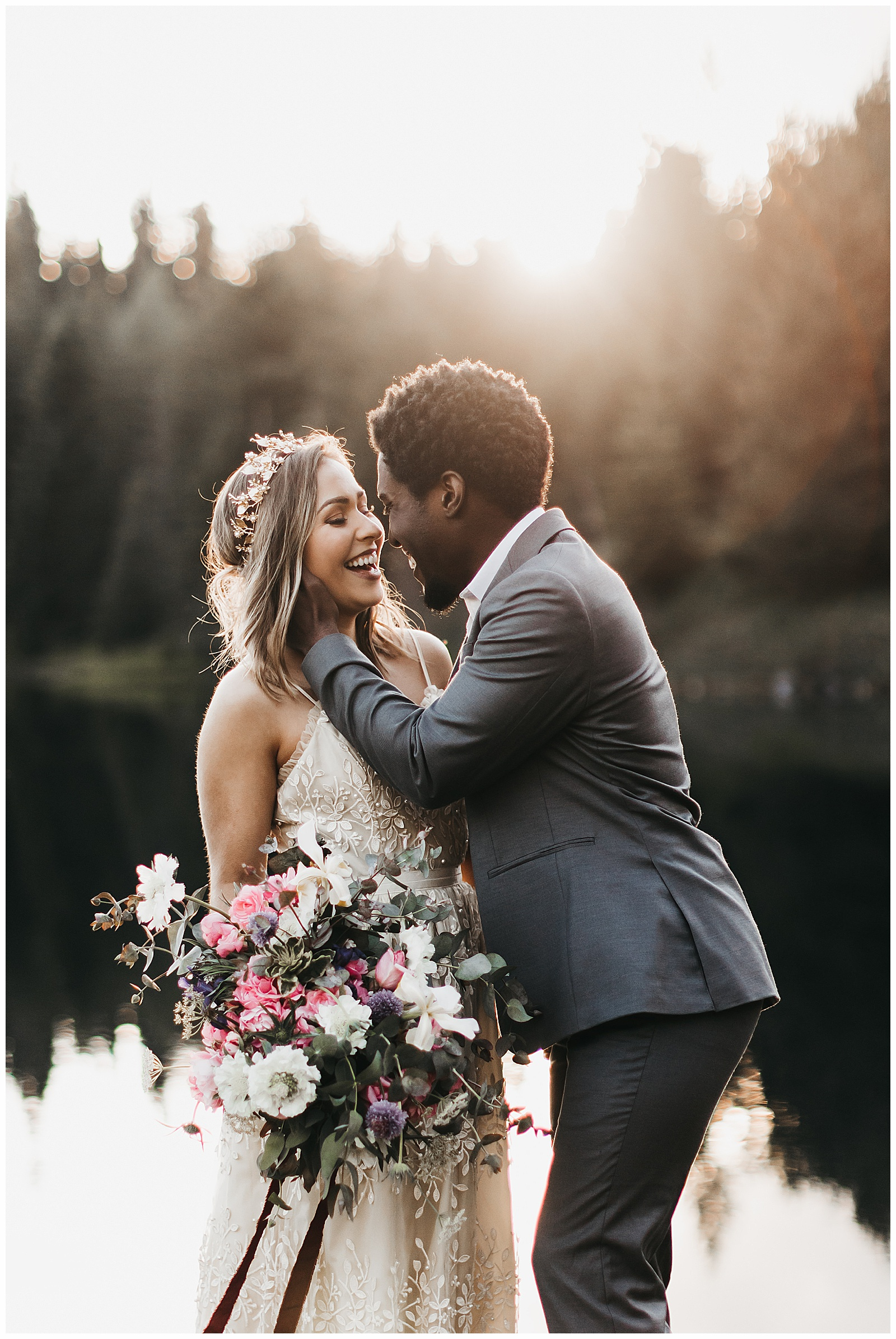 seattle-wedding-photographer-seattle-elopement-photographer-anniezav_0023.jpg