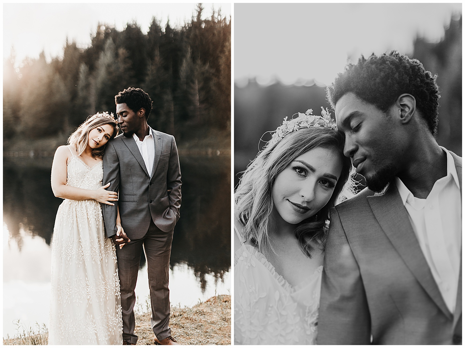 seattle-wedding-photographer-seattle-elopement-photographer-anniezav_0024.jpg