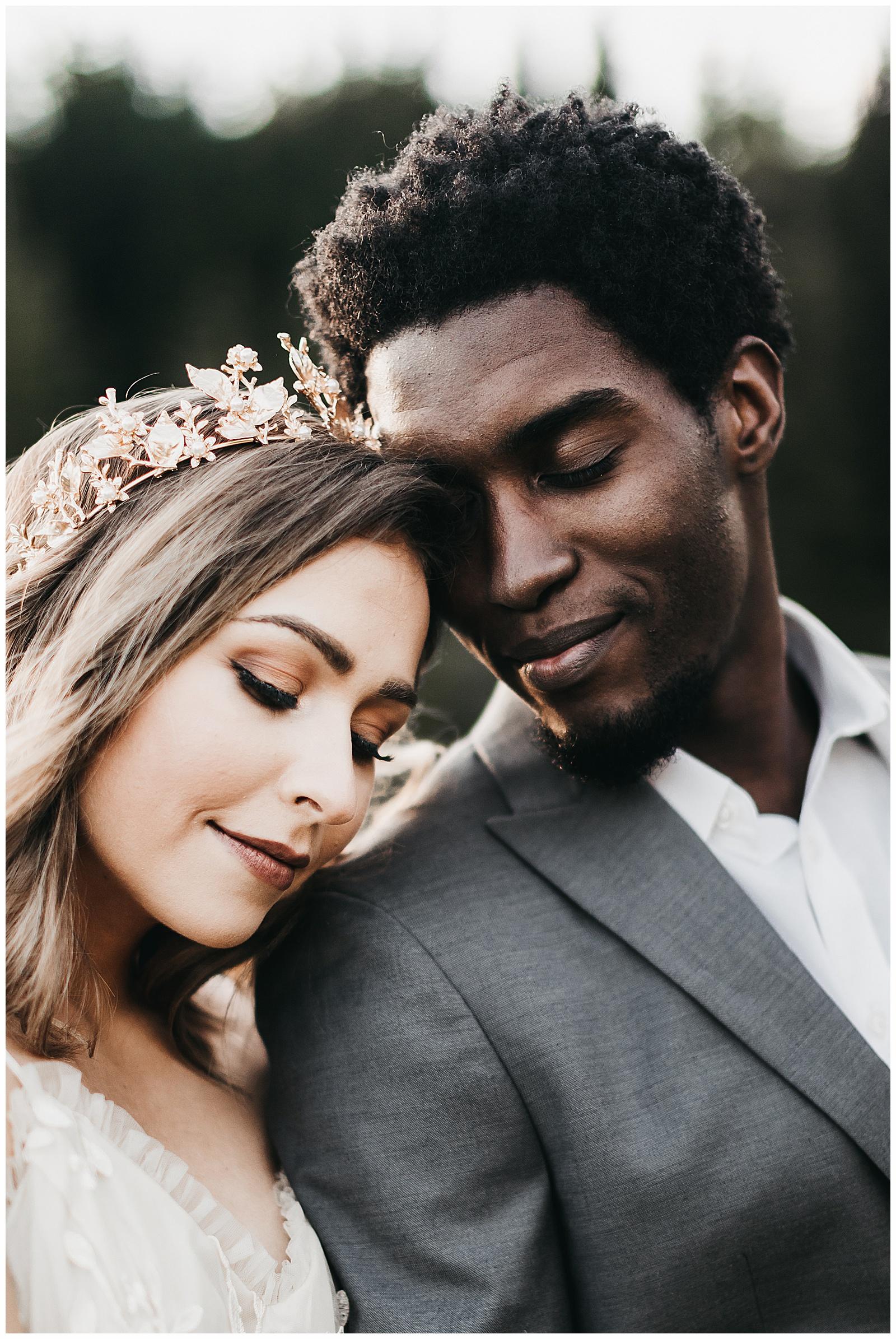 seattle-wedding-photographer-seattle-elopement-photographer-anniezav_0025.jpg