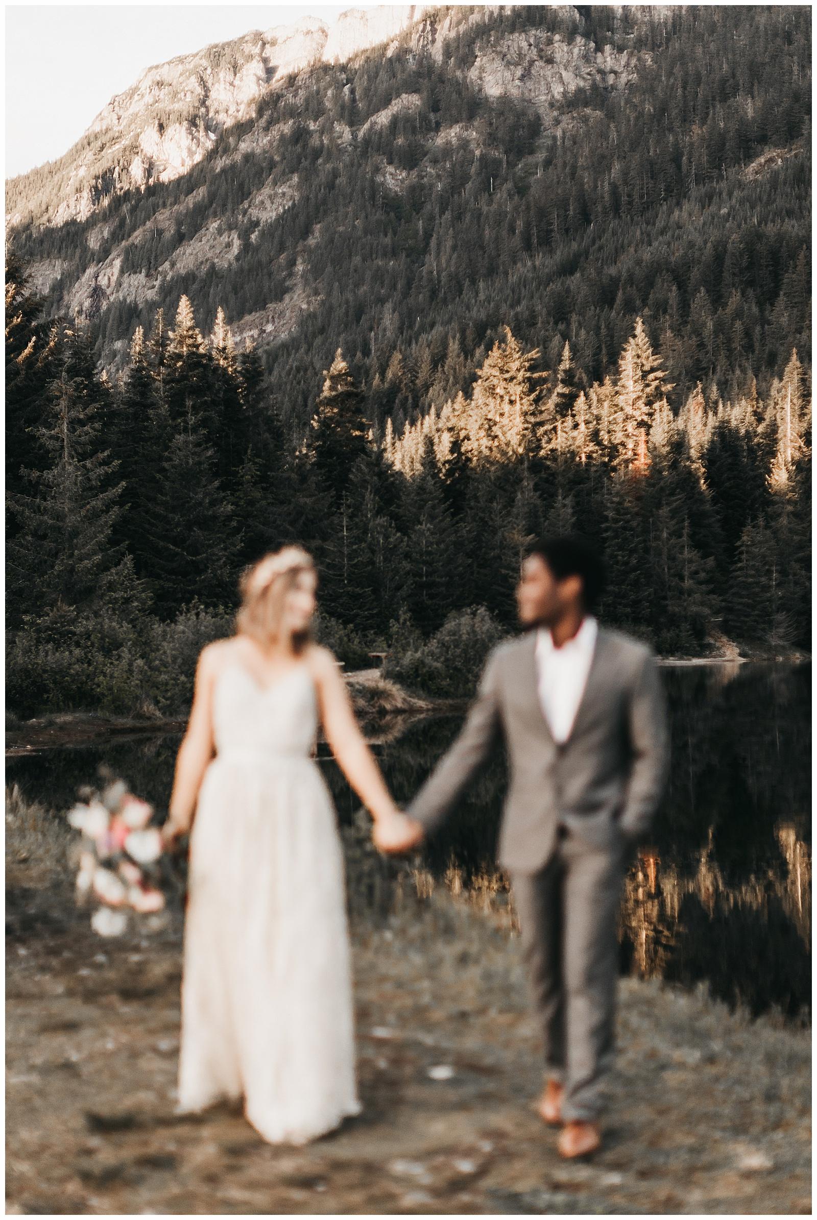 seattle-wedding-photographer-seattle-elopement-photographer-anniezav_0026.jpg