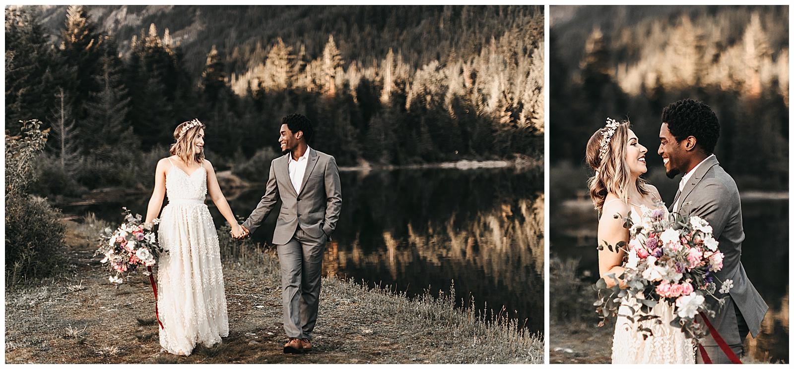seattle-wedding-photographer-seattle-elopement-photographer-anniezav_0027.jpg