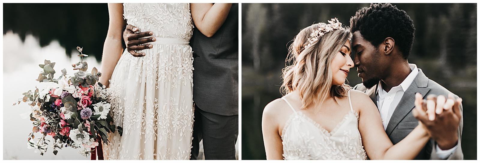 seattle-wedding-photographer-seattle-elopement-photographer-anniezav_0030.jpg