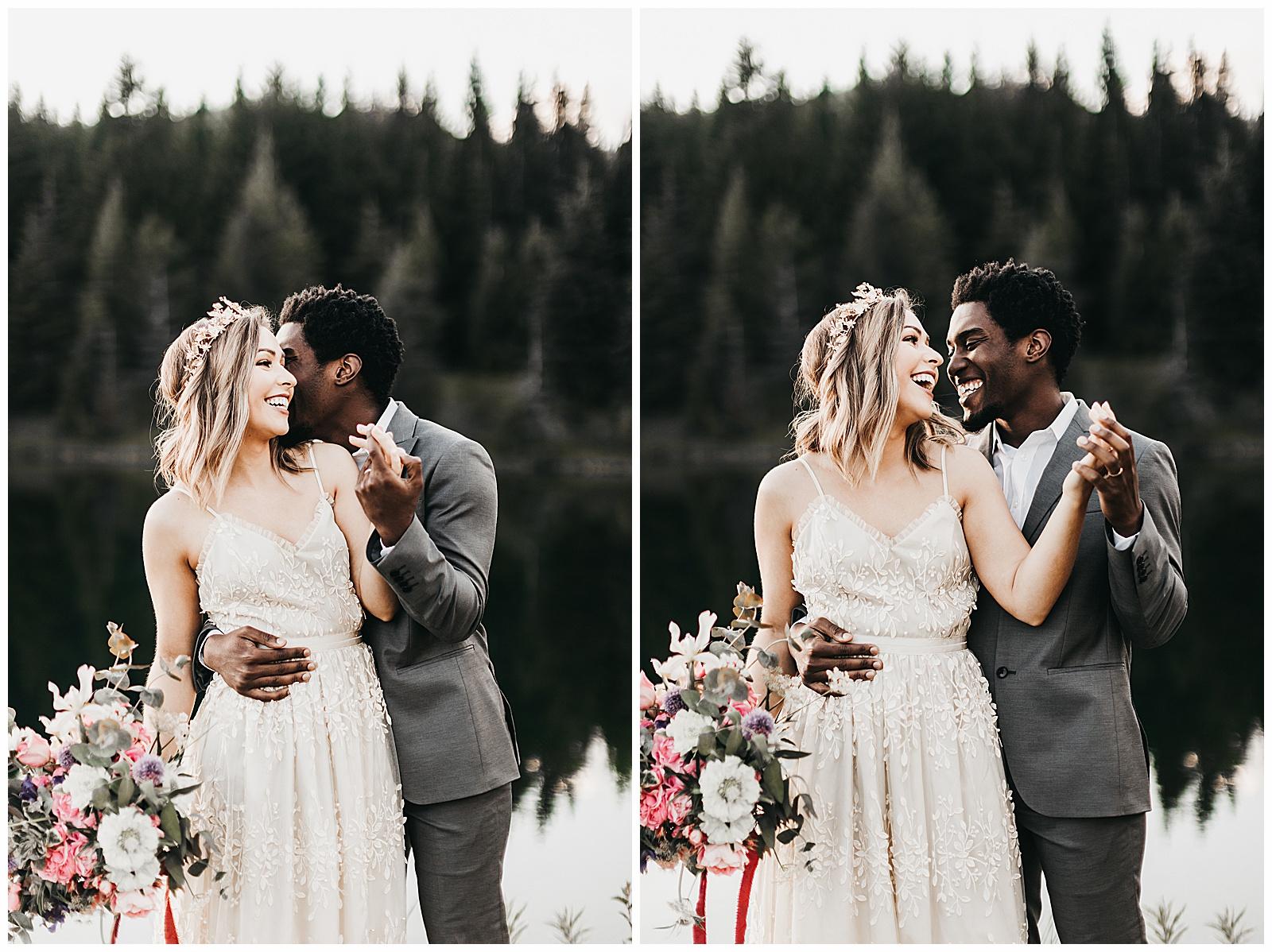 seattle-wedding-photographer-seattle-elopement-photographer-anniezav_0031.jpg