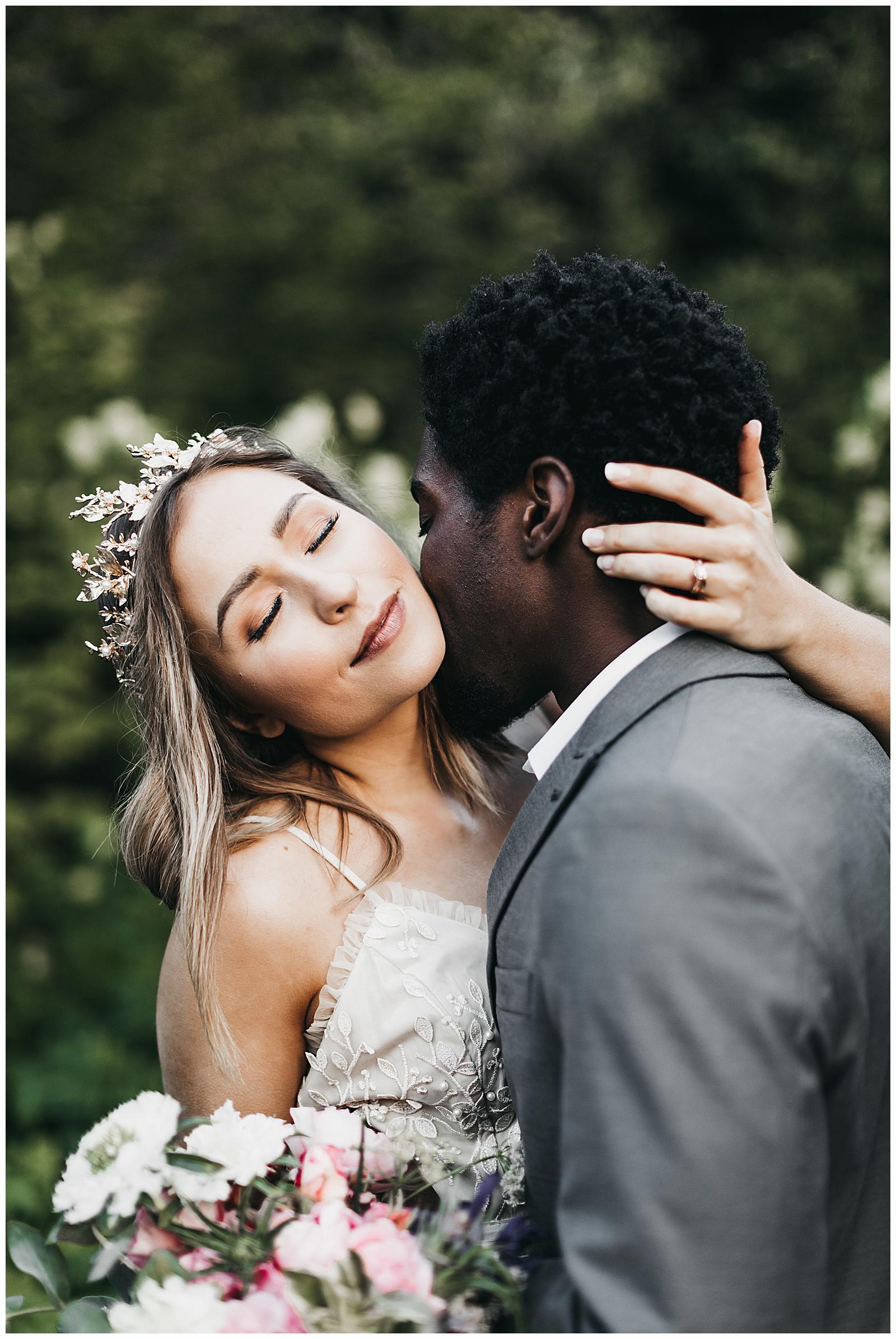 seattle-wedding-photographer-seattle-elopement-photographer-anniezav_0035.jpg