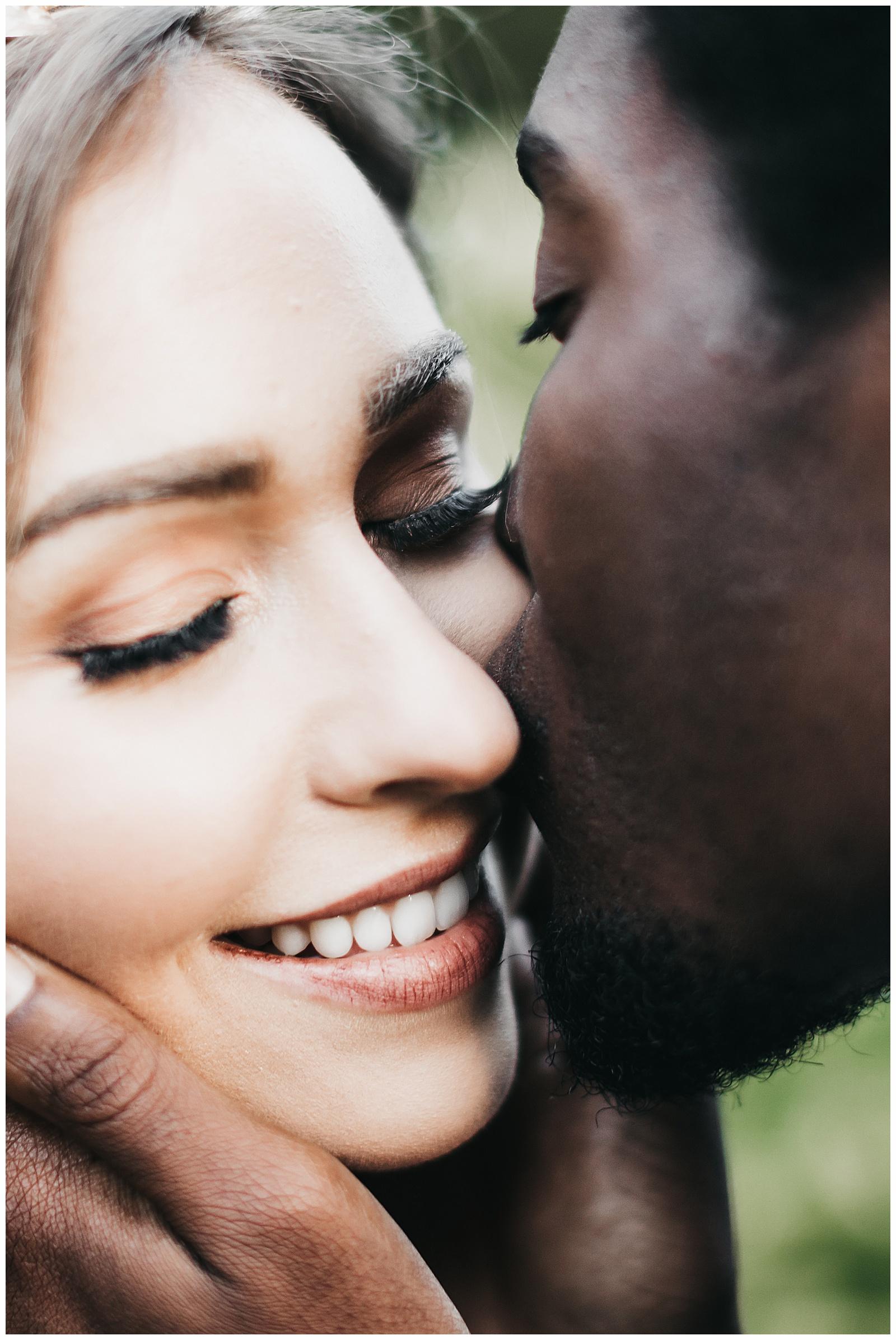 seattle-wedding-photographer-seattle-elopement-photographer-anniezav_0037.jpg
