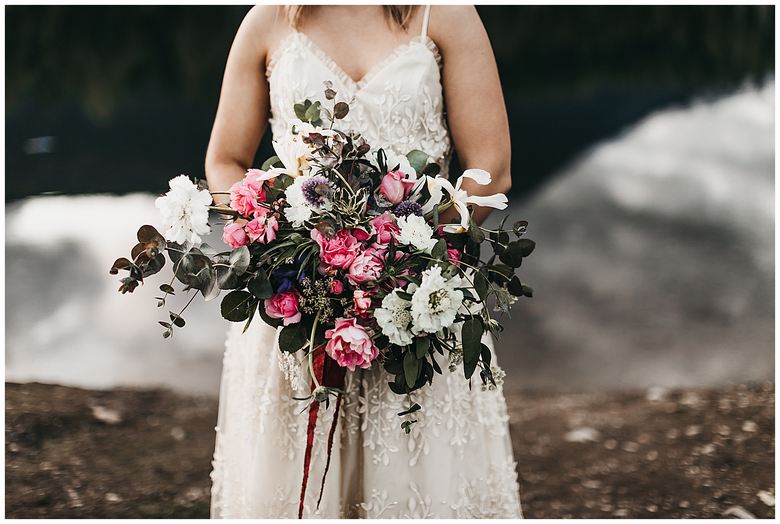 seattle-wedding-photographer-seattle-elopement-photographer-anniezav_0041.jpg