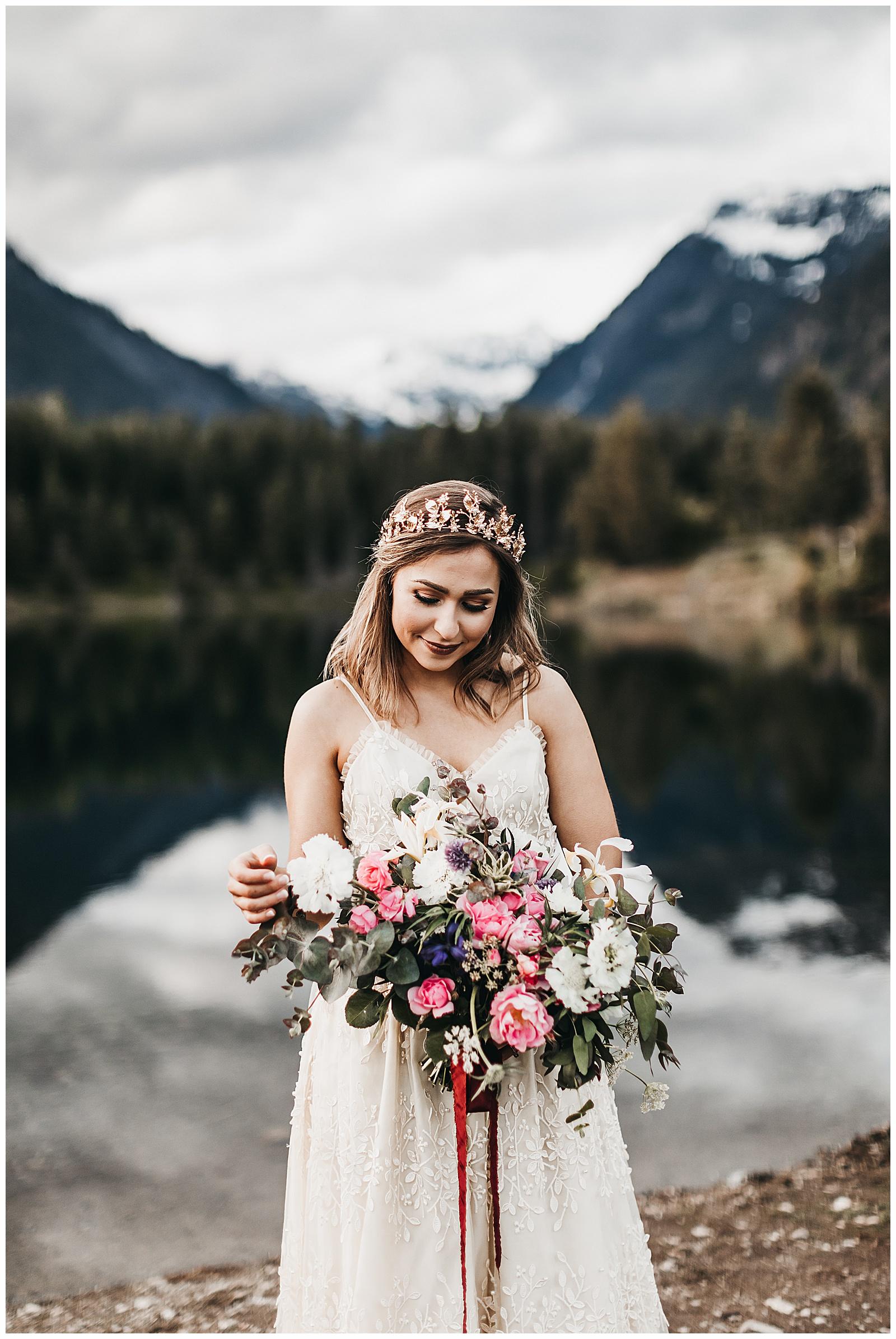 seattle-wedding-photographer-seattle-elopement-photographer-anniezav_0042.jpg