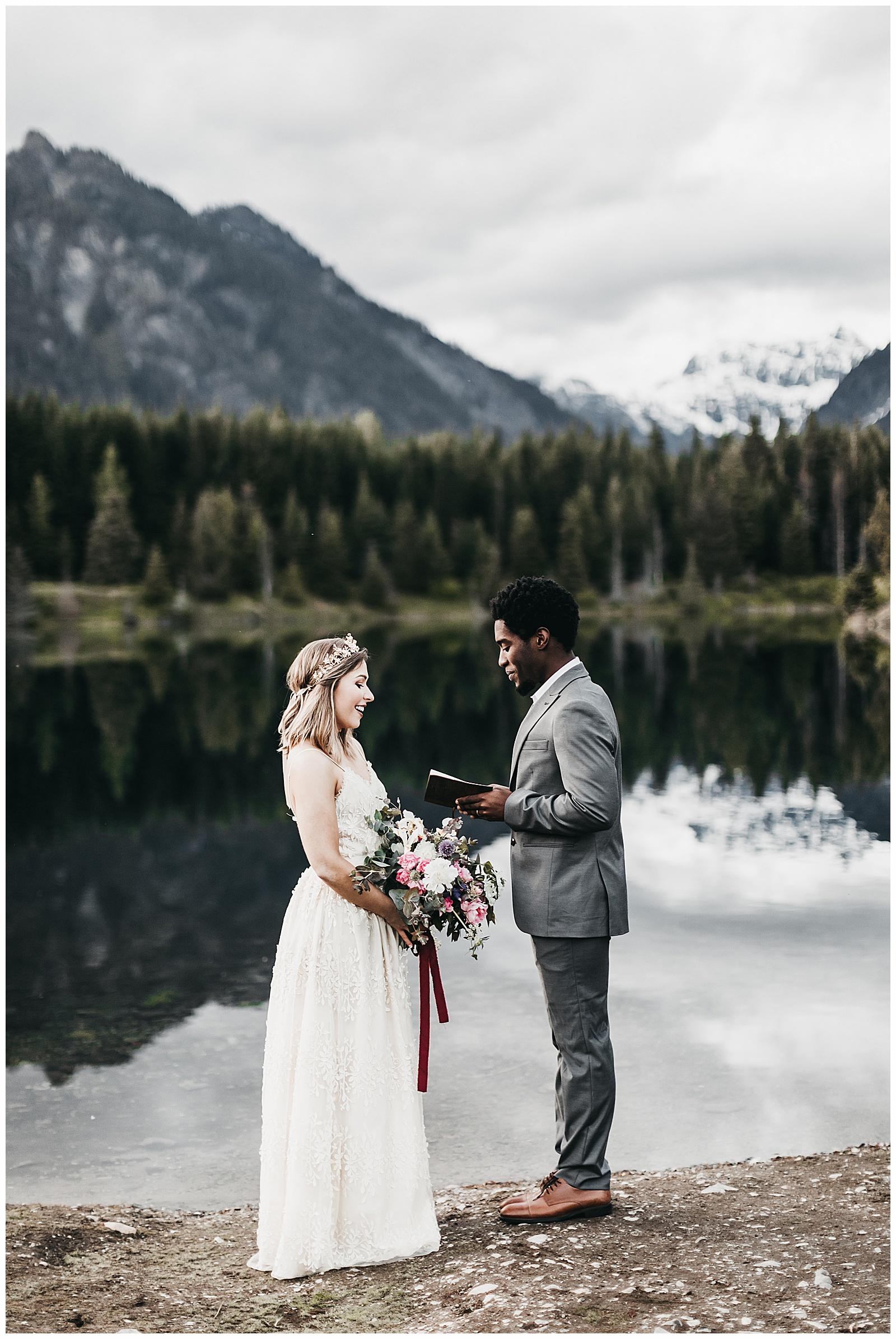 seattle-wedding-photographer-seattle-elopement-photographer-anniezav_0047.jpg