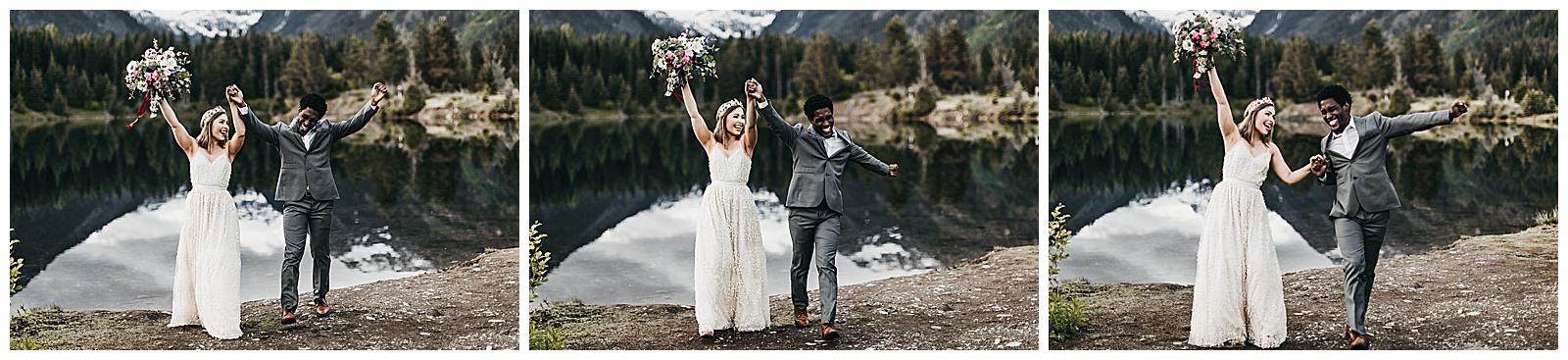 seattle-wedding-photographer-seattle-elopement-photographer-anniezav_0054.jpg