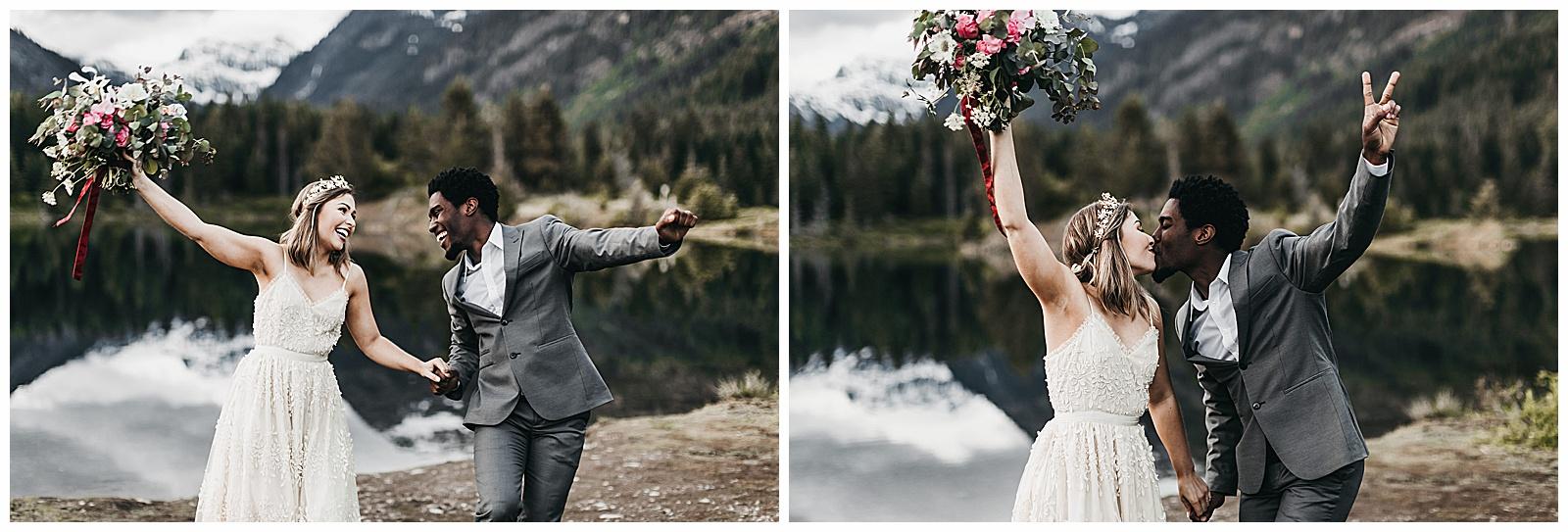 seattle-wedding-photographer-seattle-elopement-photographer-anniezav_0055.jpg
