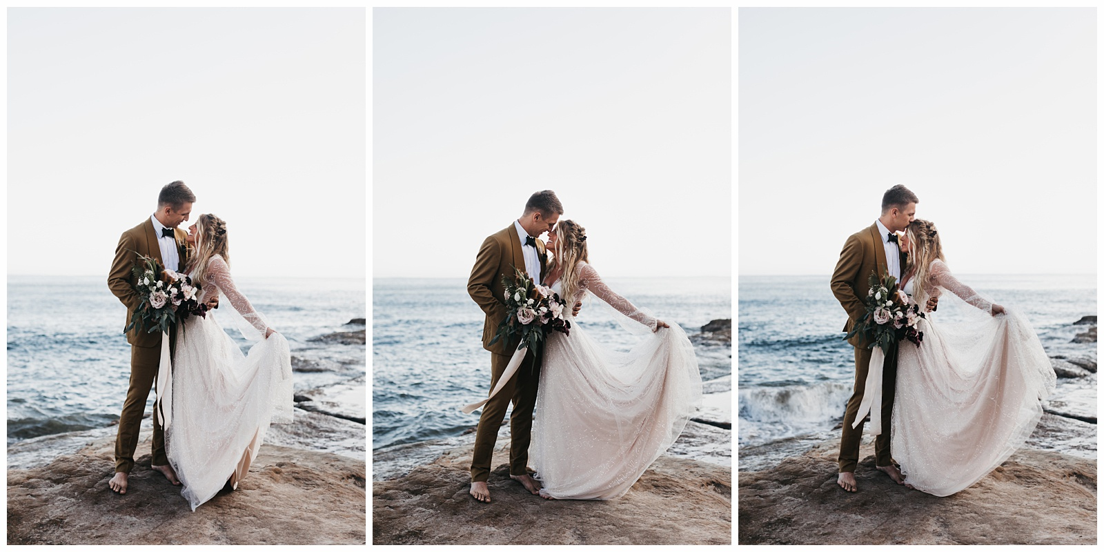 portland-wedding-photographer-pacific-city-elopement-photographer-anniezav_0002.jpg