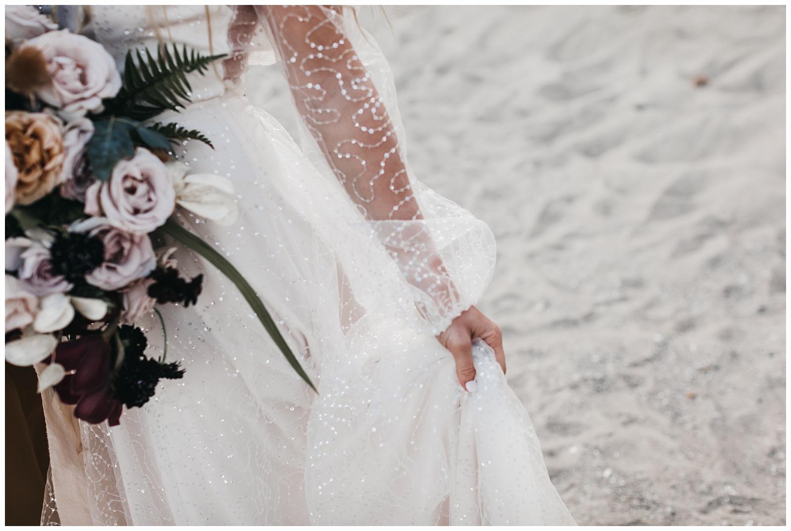 portland-wedding-photographer-pacific-city-elopement-photographer-anniezav_0005.jpg
