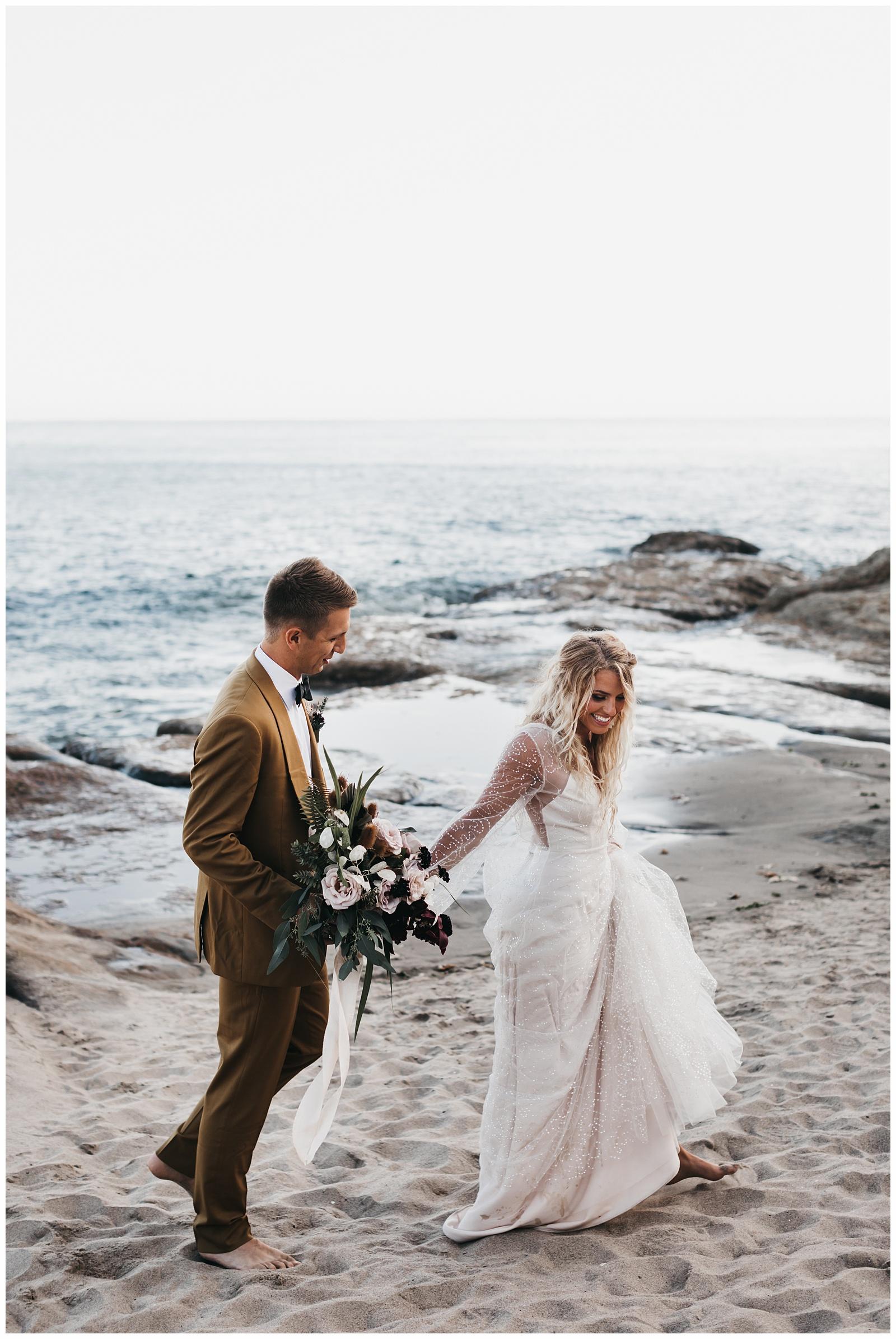 portland-wedding-photographer-pacific-city-elopement-photographer-anniezav_0006.jpg